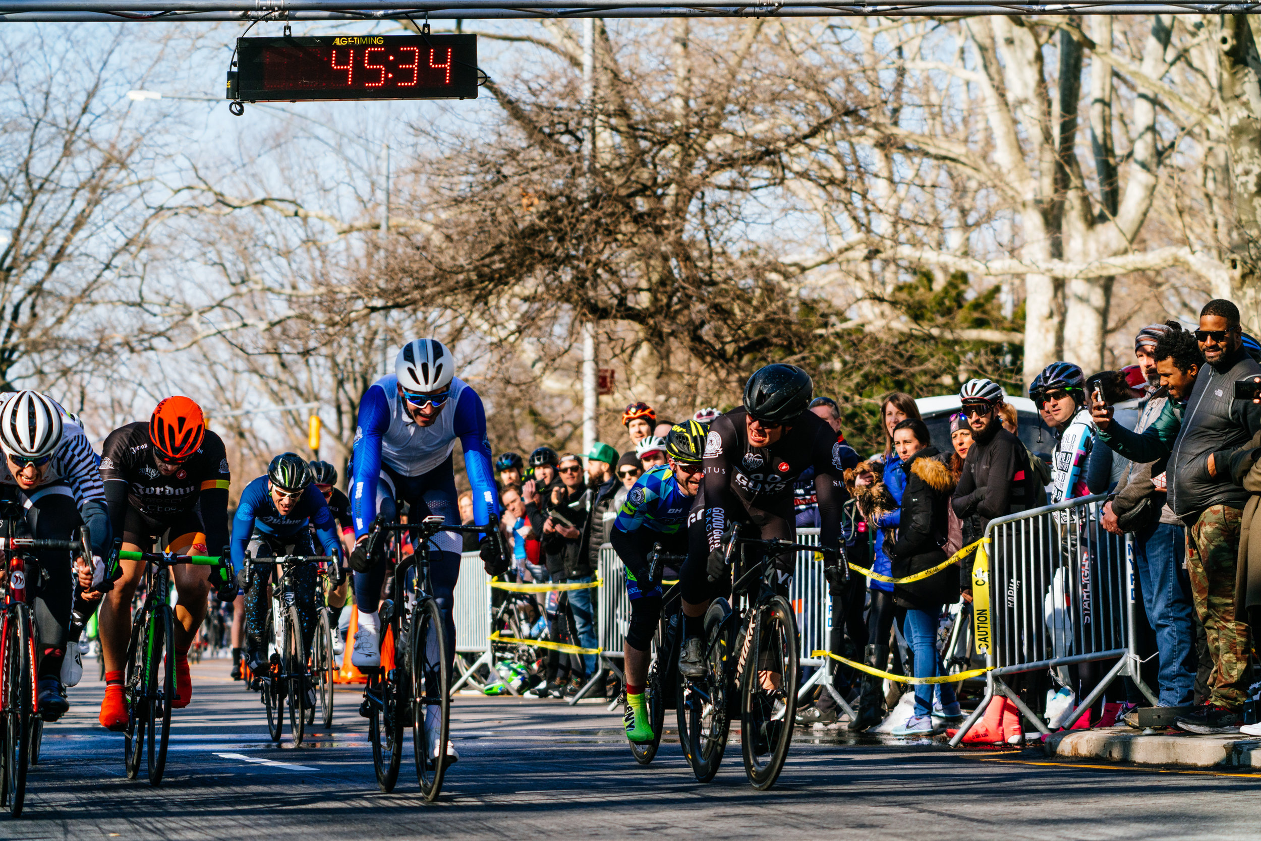 Photo Rhetoric - To Be Determined - Grant's Tomb Criterium-2098.jpg