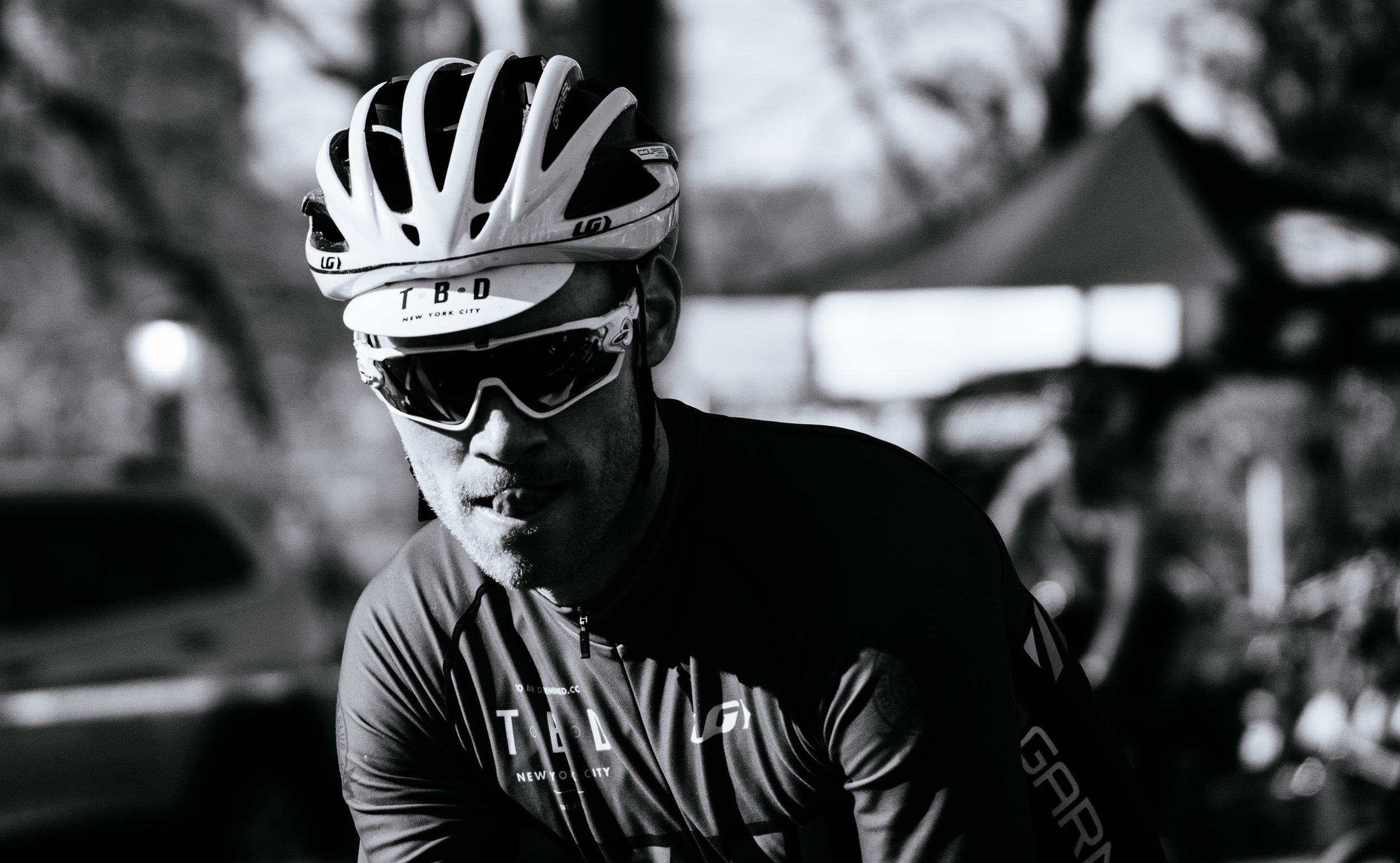 Photo Rhetoric - To Be Determined - Grant's Tomb Criterium-2099.jpg