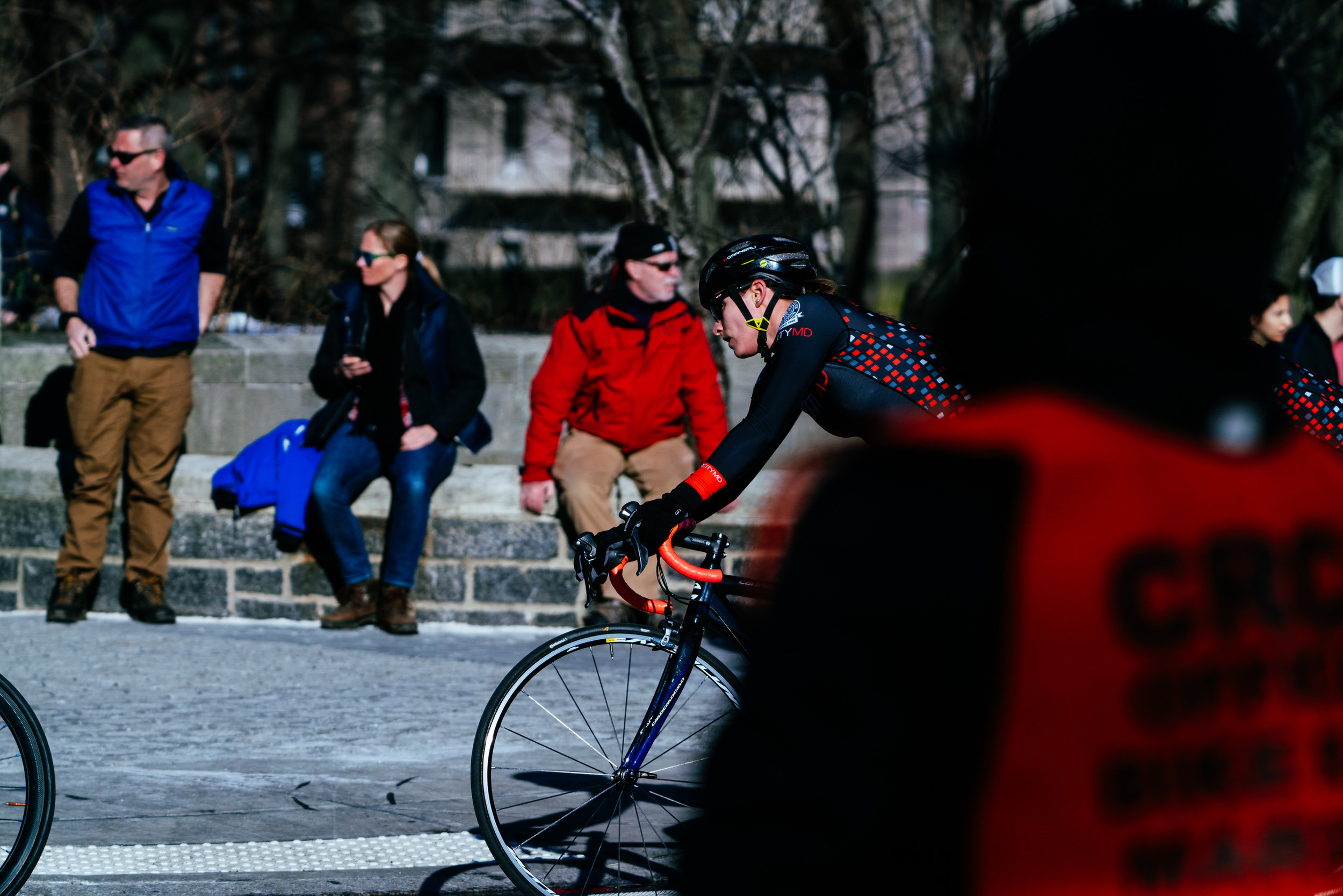 Photo Rhetoric - To Be Determined - Grant's Tomb Criterium-2103.jpg