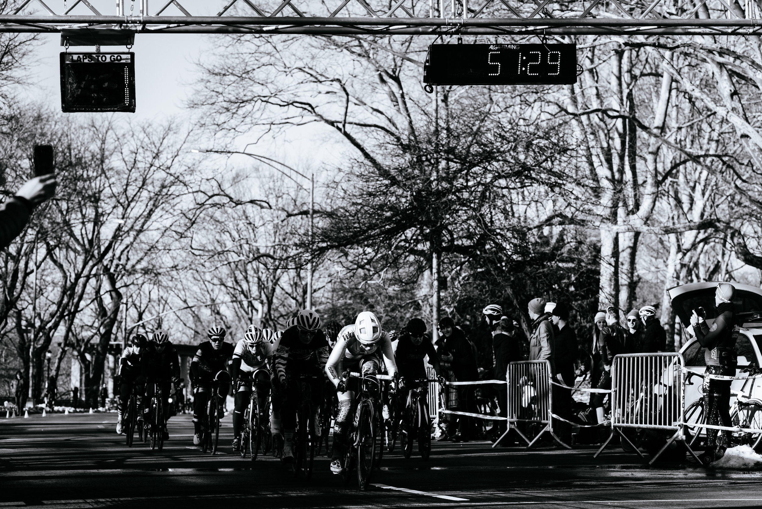 Photo Rhetoric - To Be Determined - Grant's Tomb Criterium-2105.jpg