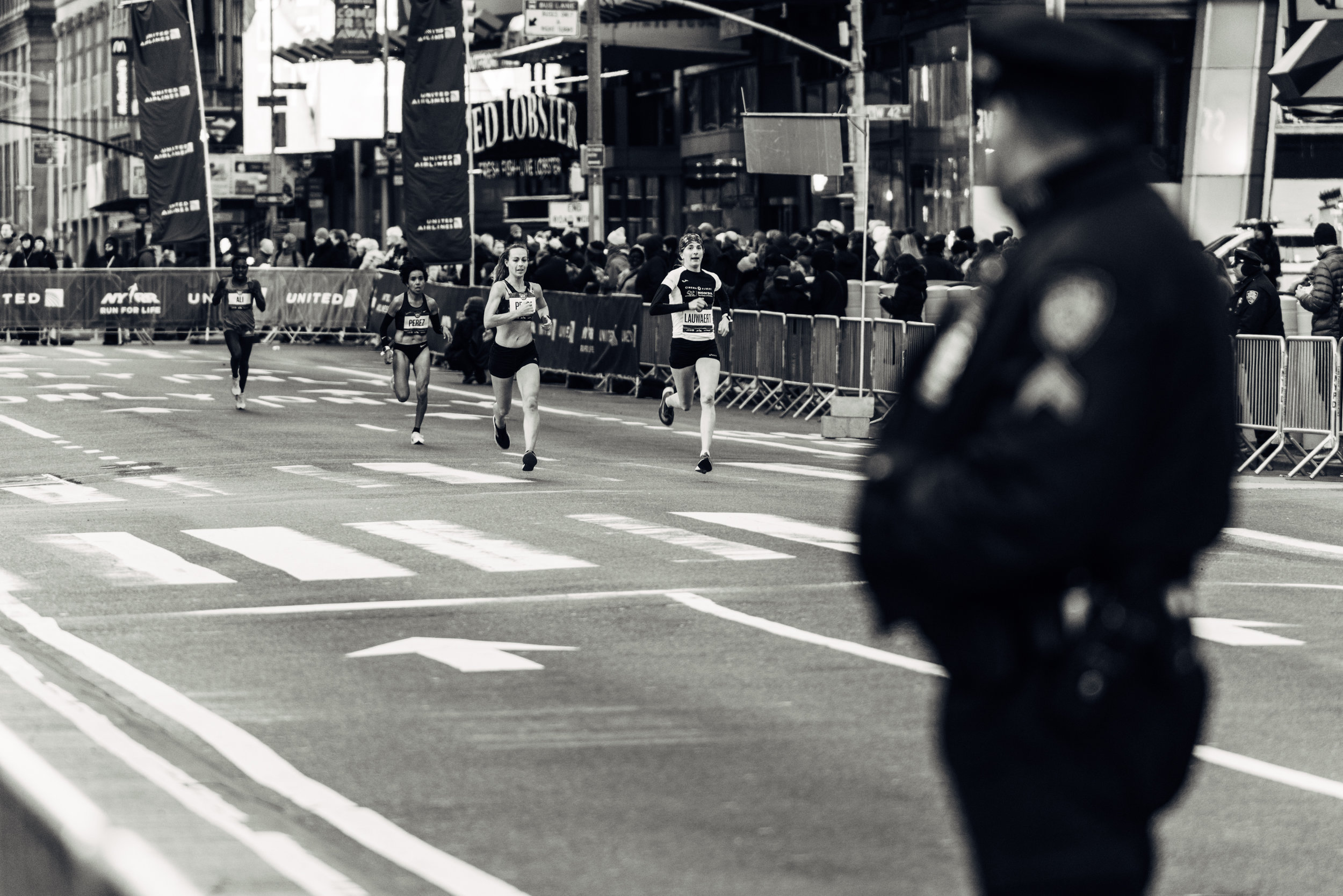 Photo Rhetoric - To Be Determined - United NYC Half Marathon-3003.jpg