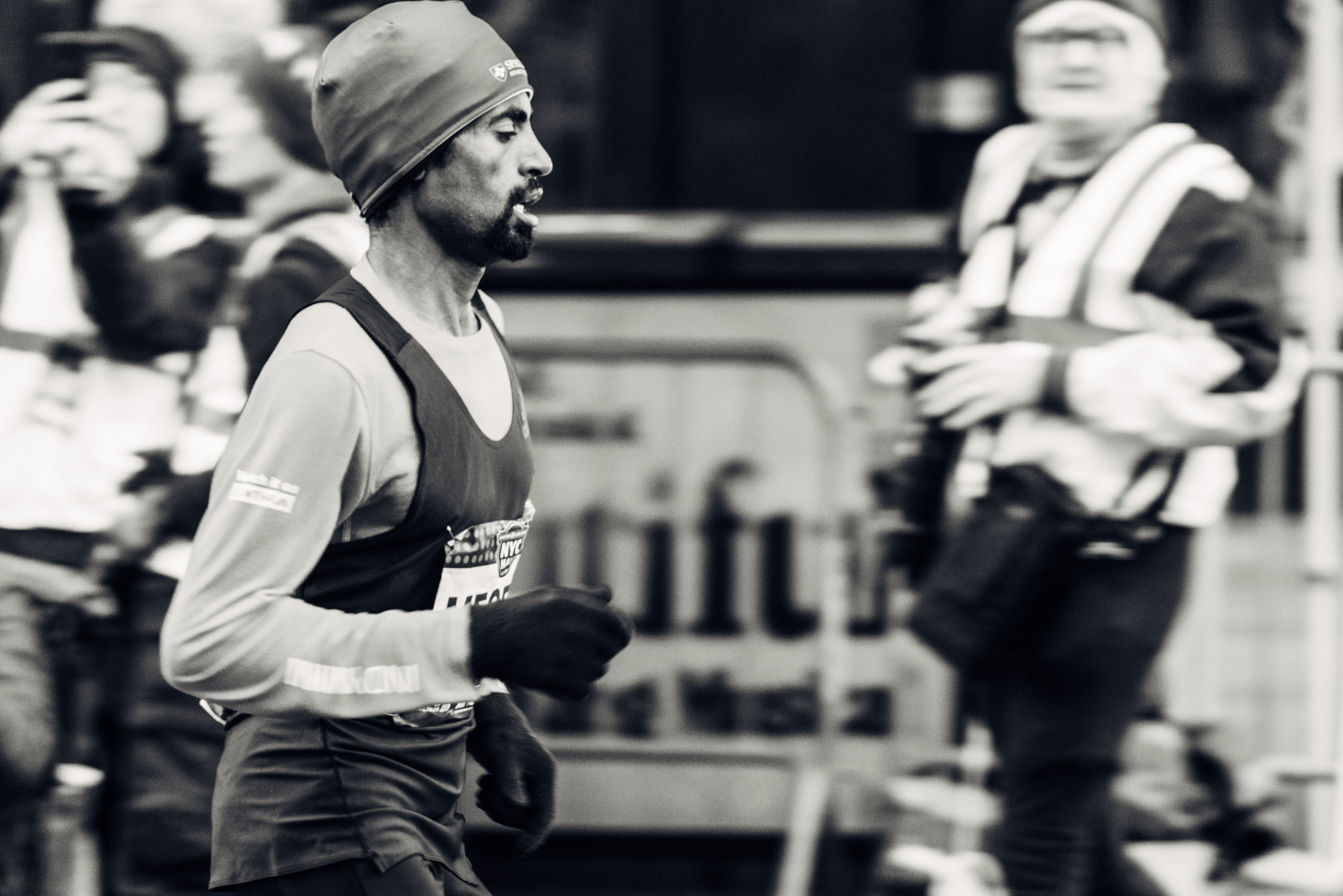 Photo Rhetoric - To Be Determined - United NYC Half Marathon-3005.jpg
