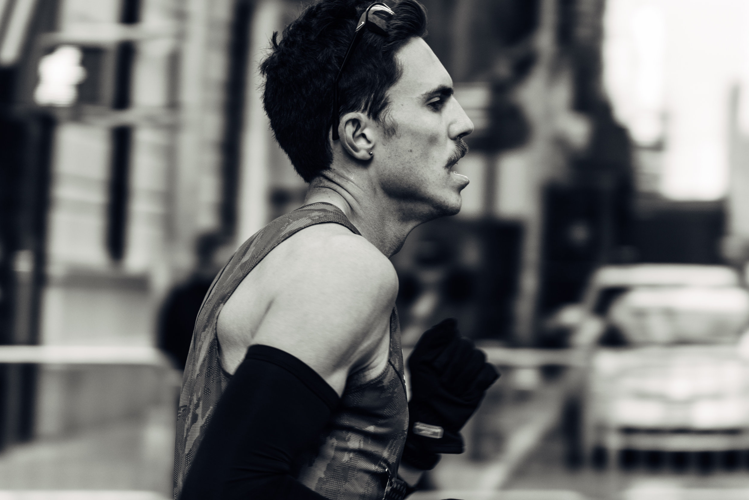 Photo Rhetoric - To Be Determined - United NYC Half Marathon-3009.jpg