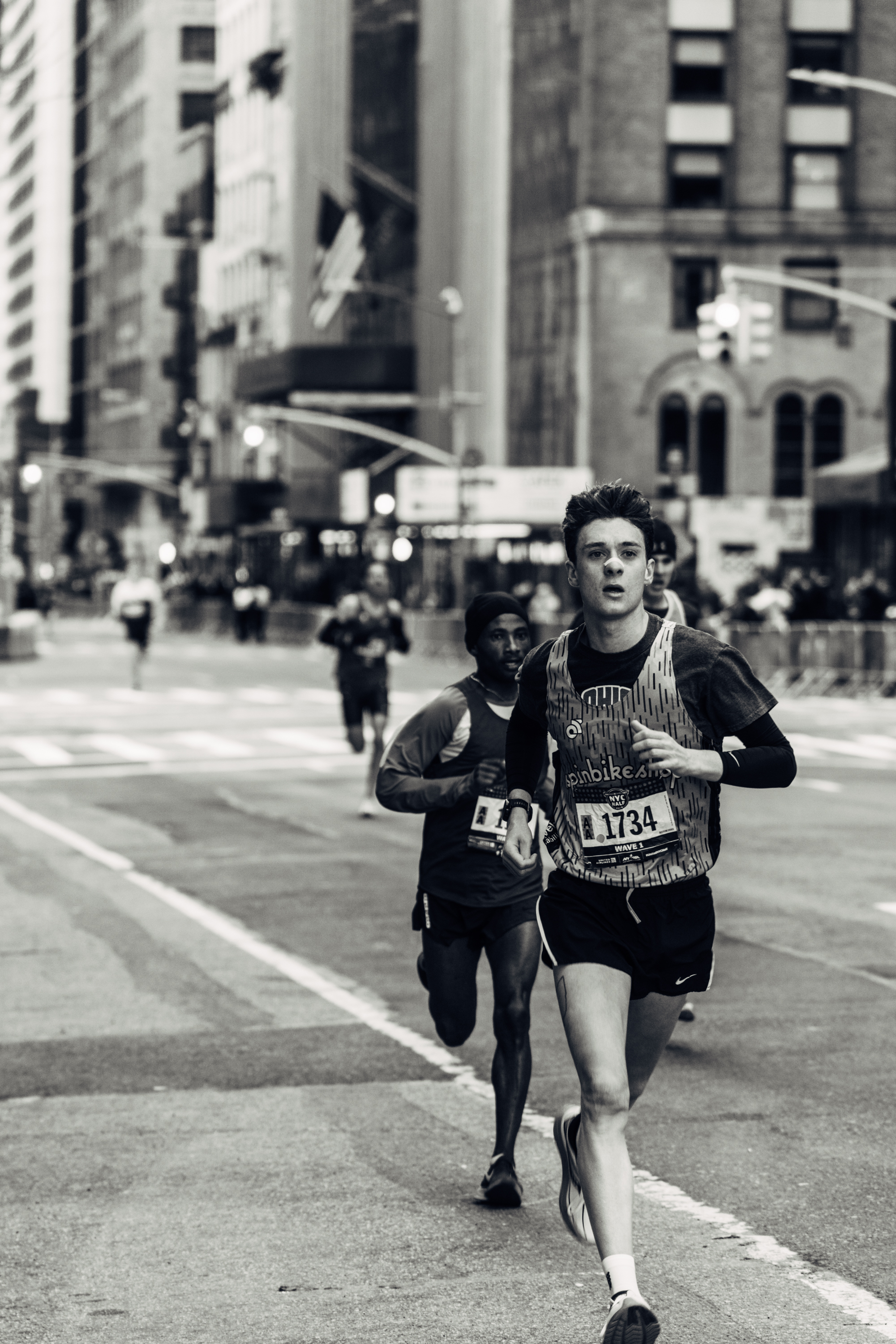 Photo Rhetoric - To Be Determined - United NYC Half Marathon-3008.jpg