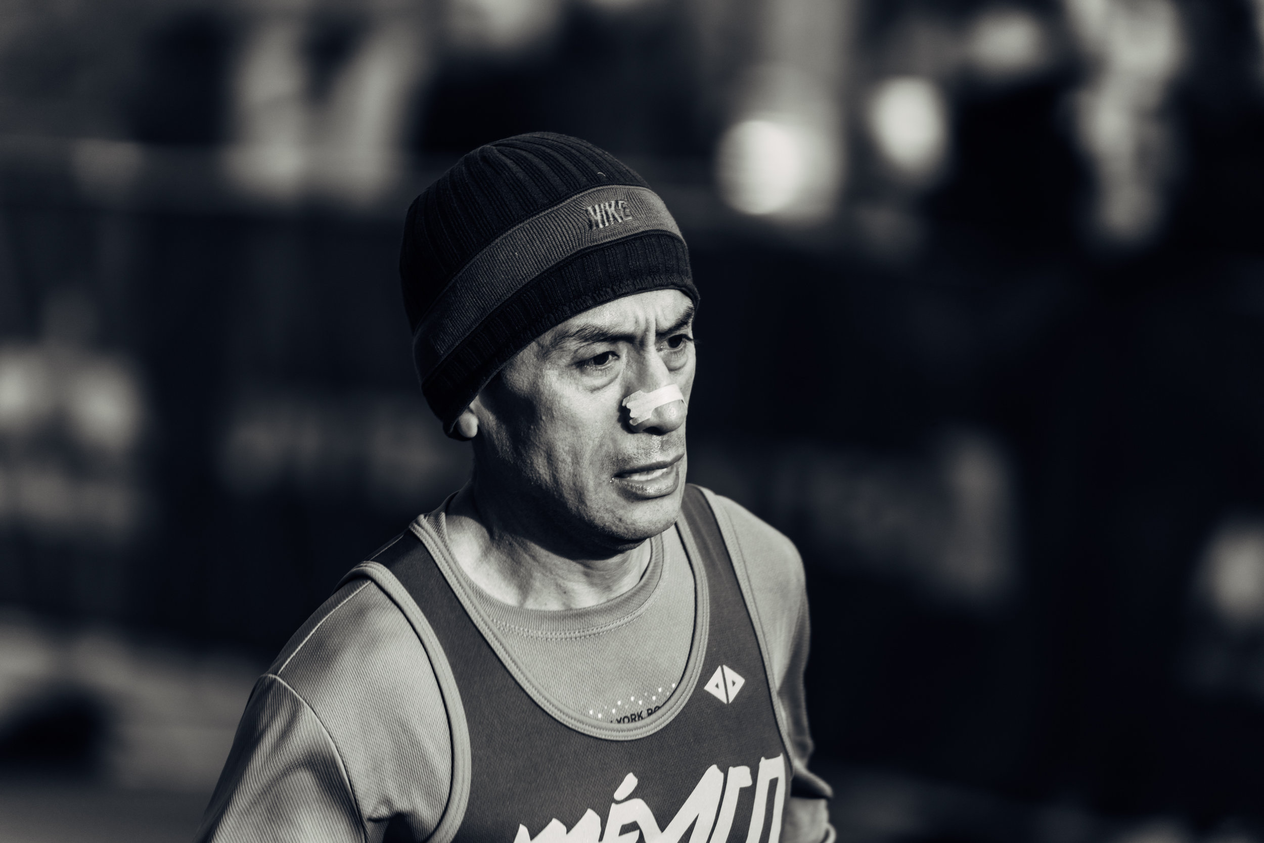 Photo Rhetoric - To Be Determined - United NYC Half Marathon-3011.jpg