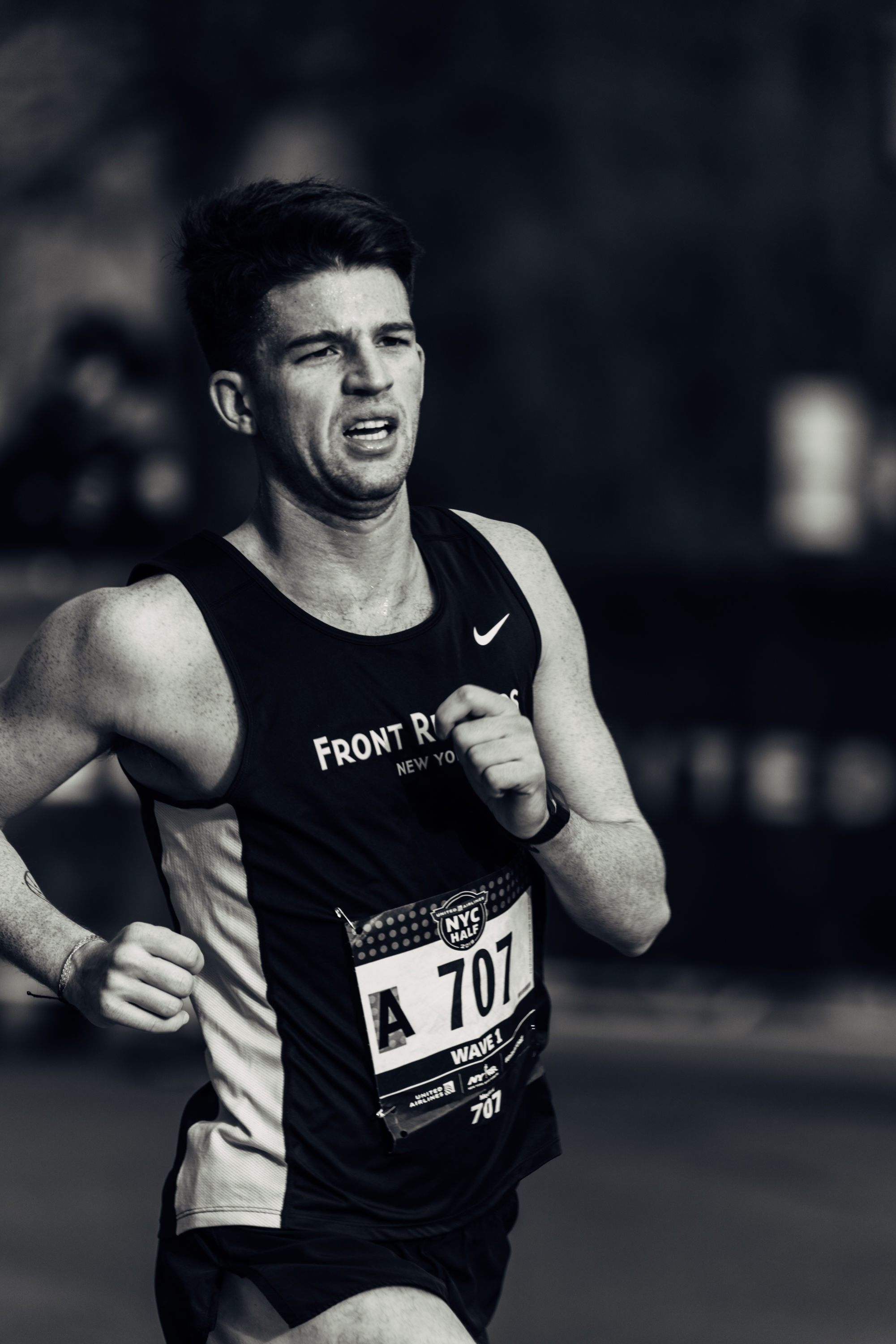 Photo Rhetoric - To Be Determined - United NYC Half Marathon-3017.jpg