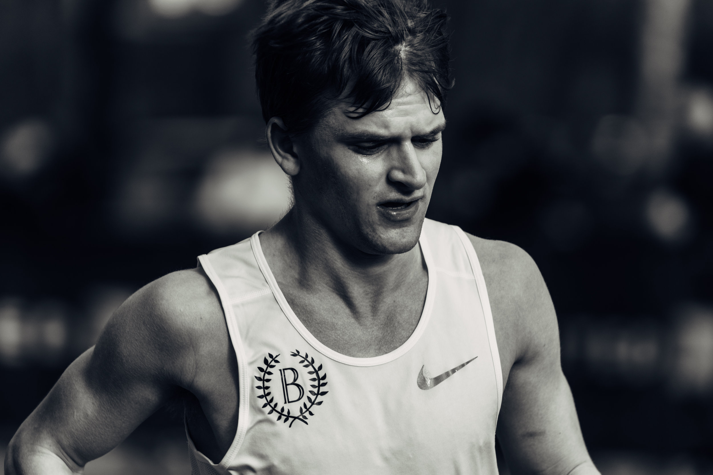 Photo Rhetoric - To Be Determined - United NYC Half Marathon-3018.jpg