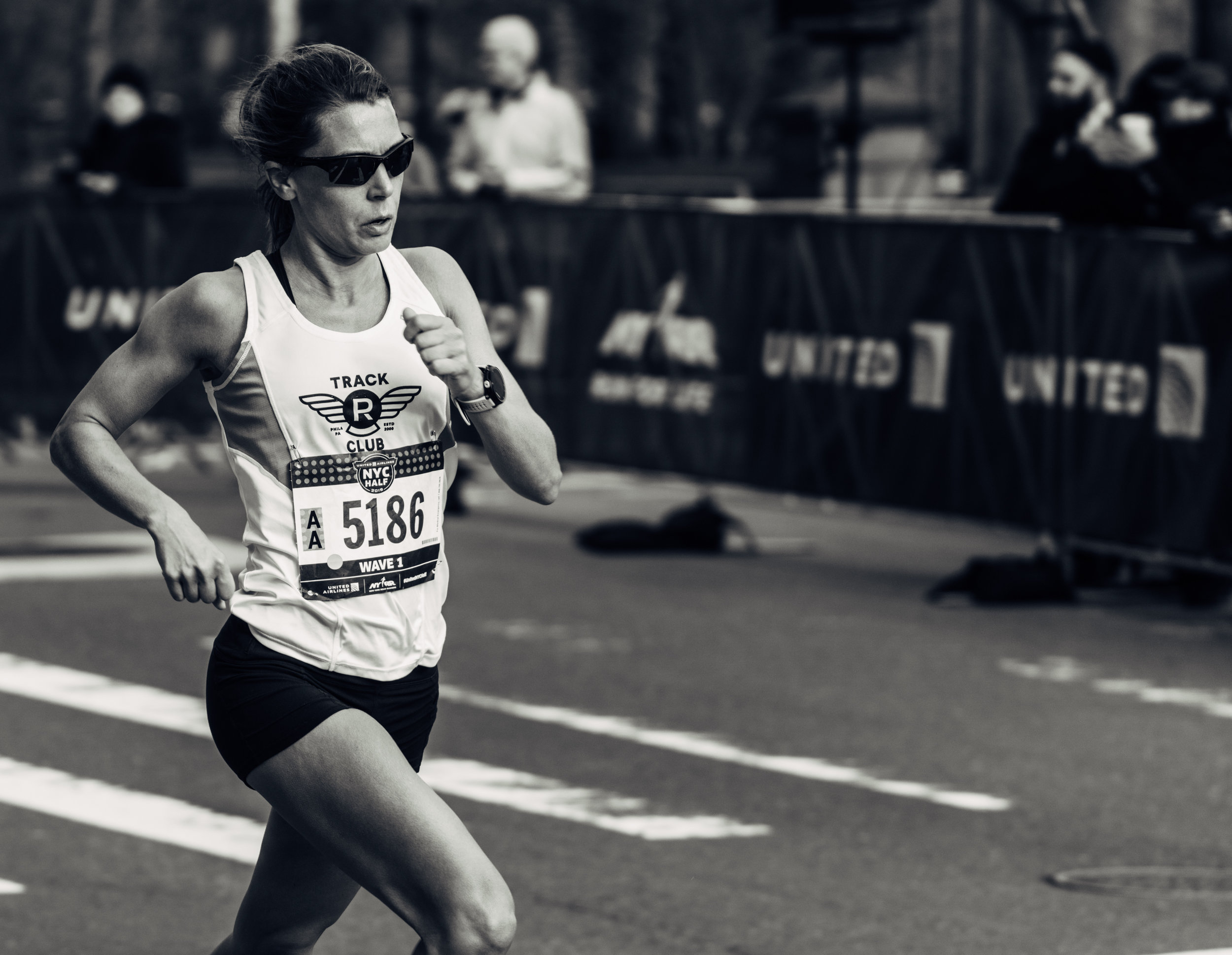 Photo Rhetoric - To Be Determined - United NYC Half Marathon-3020.jpg