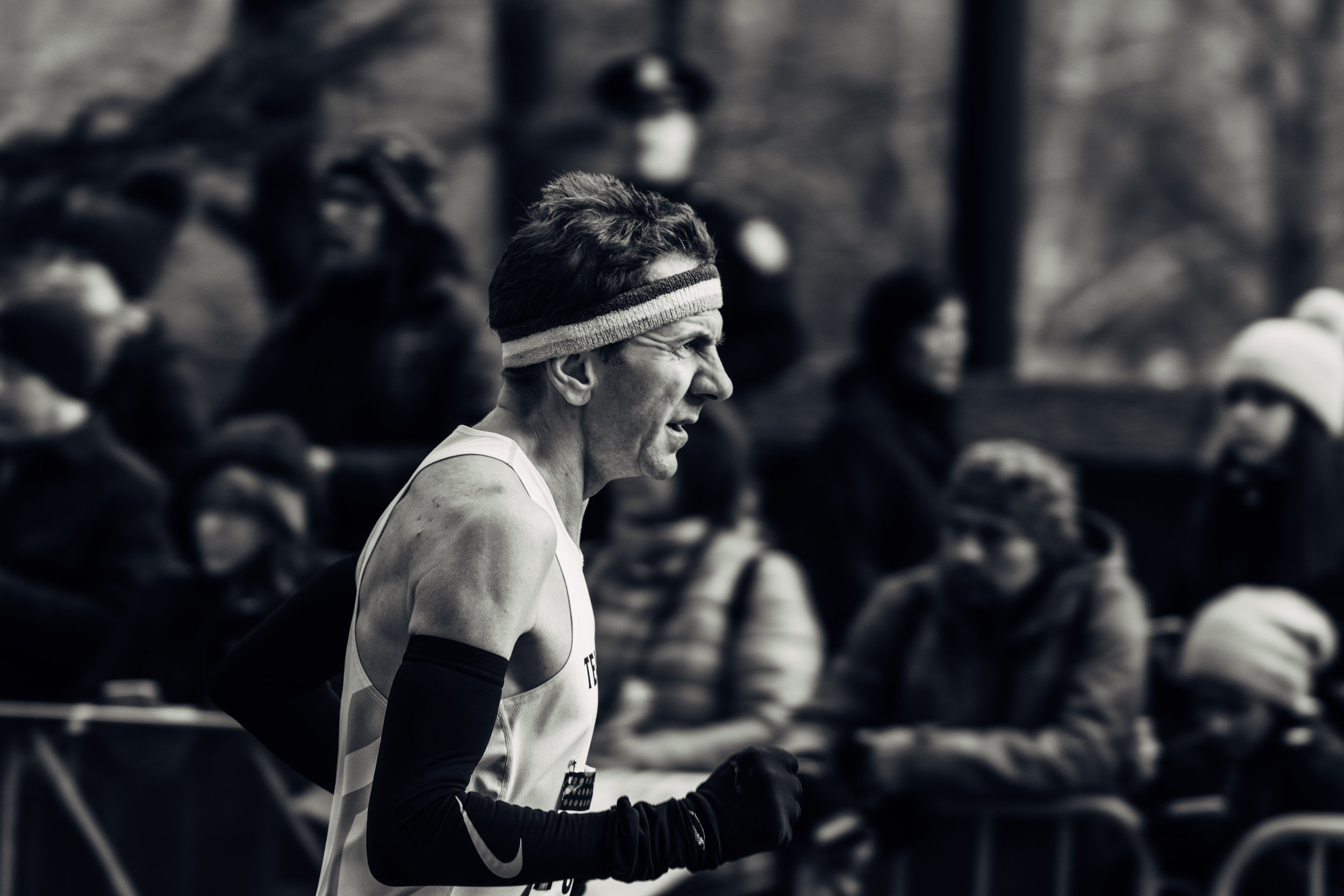 Photo Rhetoric - To Be Determined - United NYC Half Marathon-3022.jpg