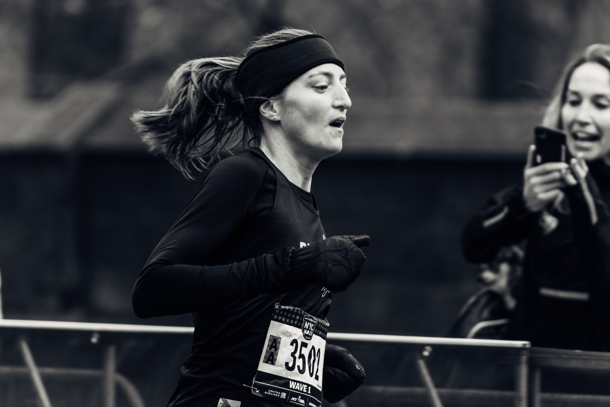 Photo Rhetoric - To Be Determined - United NYC Half Marathon-3025.jpg