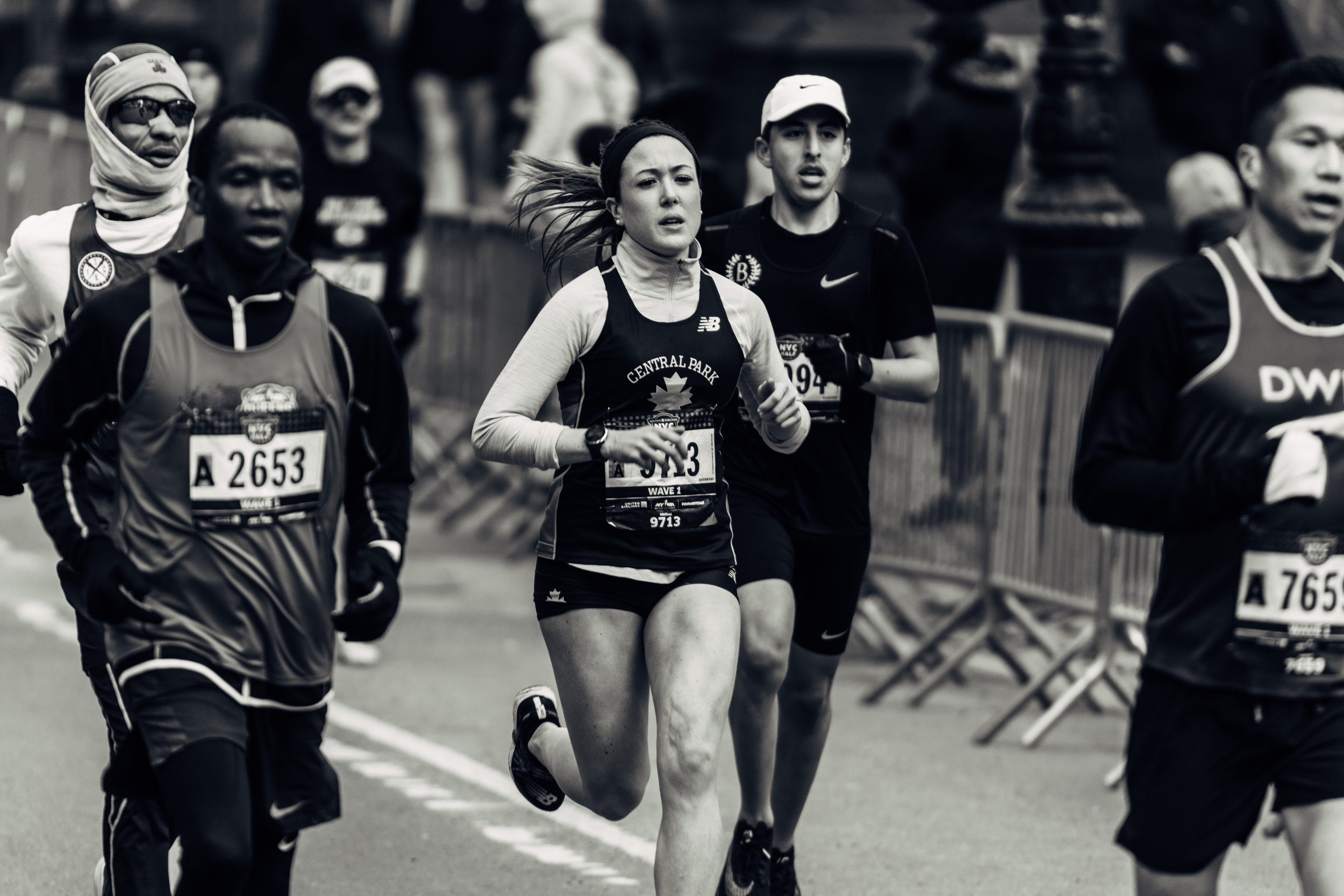 Photo Rhetoric - To Be Determined - United NYC Half Marathon-3027.jpg