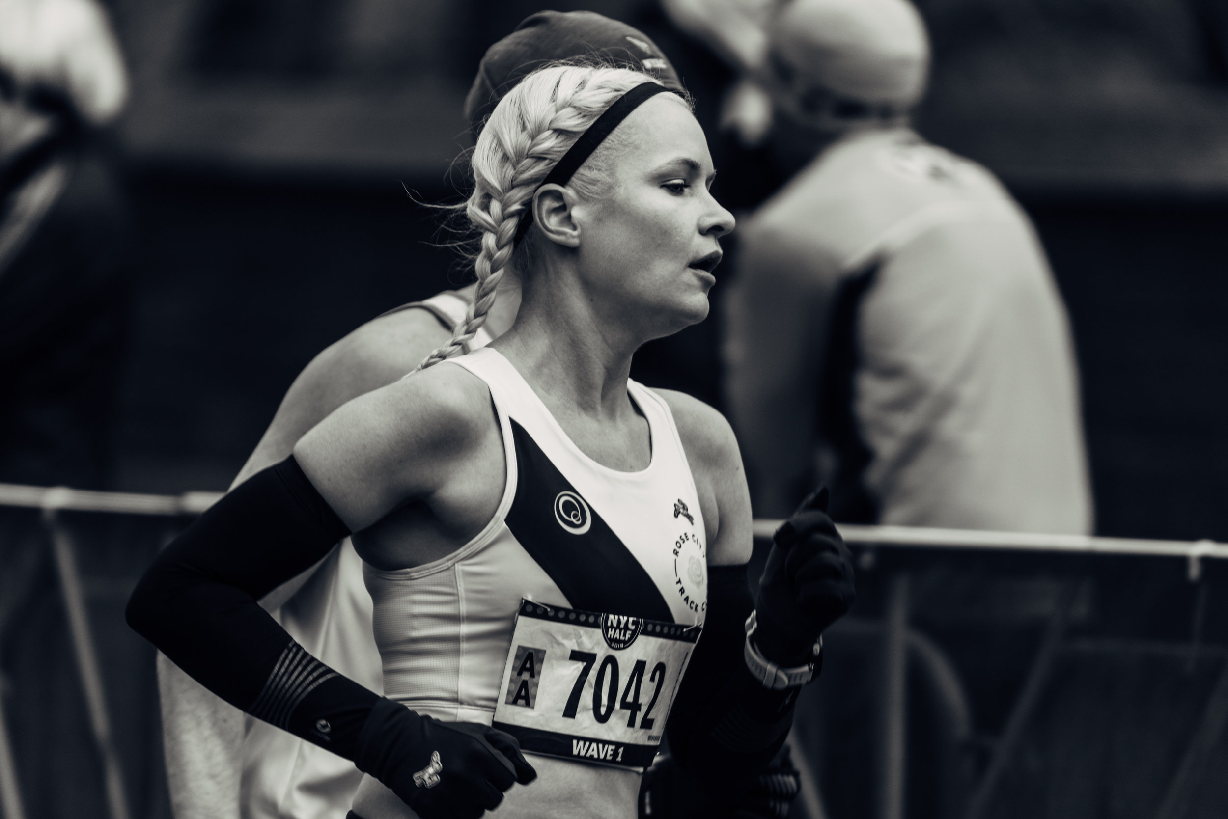 Photo Rhetoric - To Be Determined - United NYC Half Marathon-3029.jpg