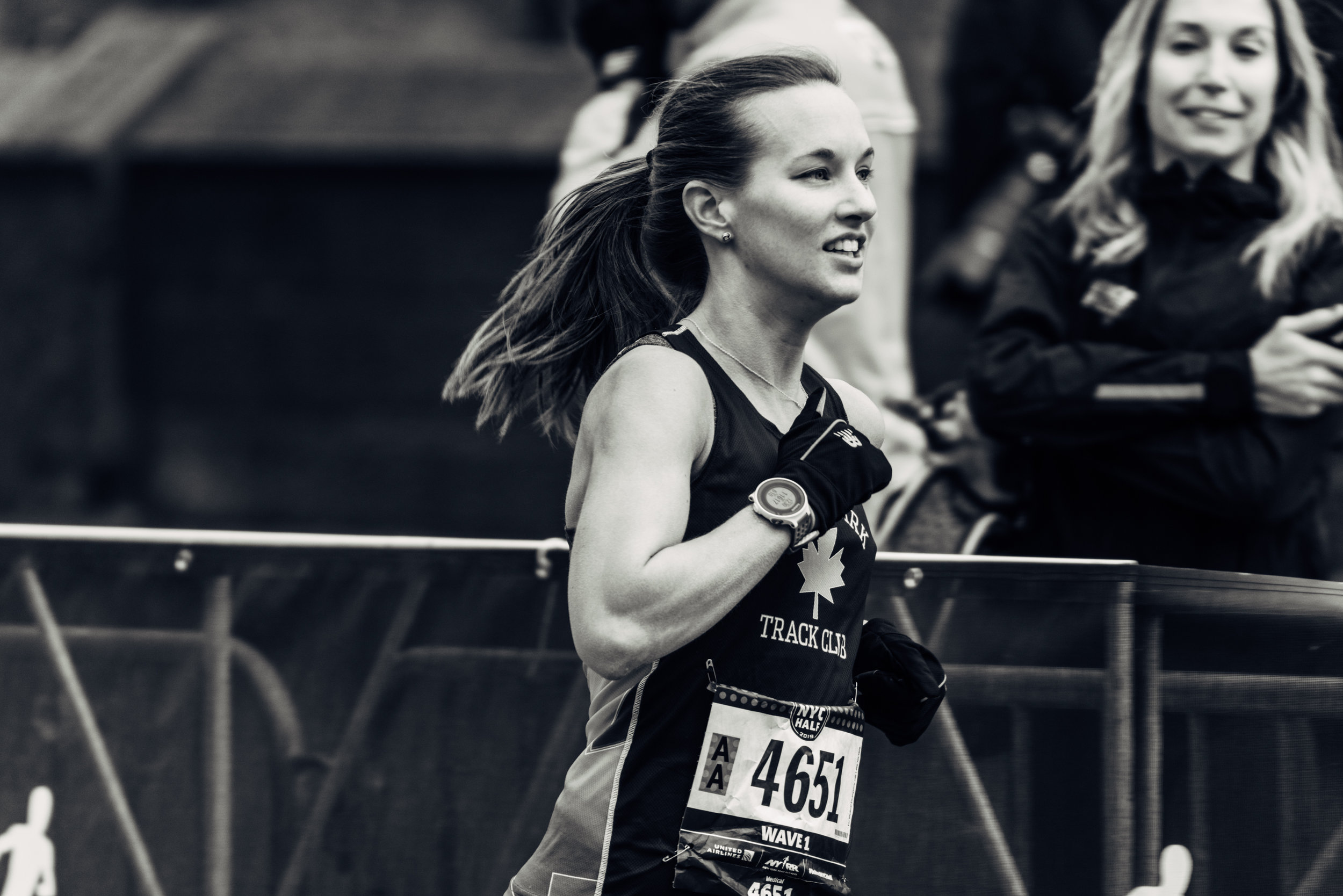 Photo Rhetoric - To Be Determined - United NYC Half Marathon-3028.jpg