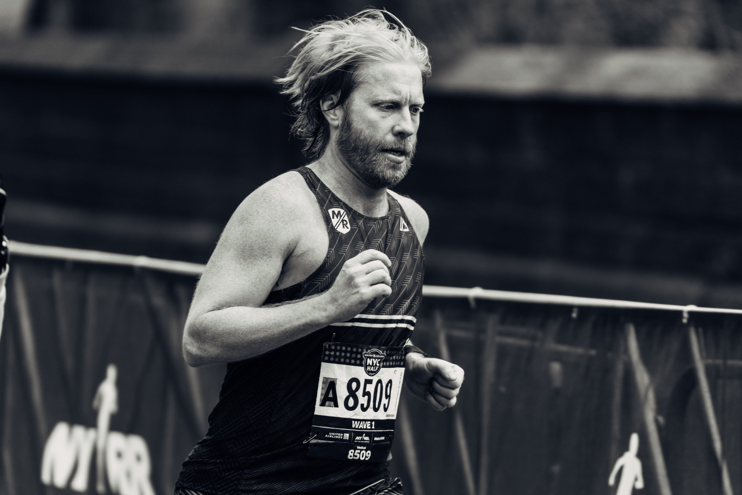 Photo Rhetoric - To Be Determined - United NYC Half Marathon-3030.jpg