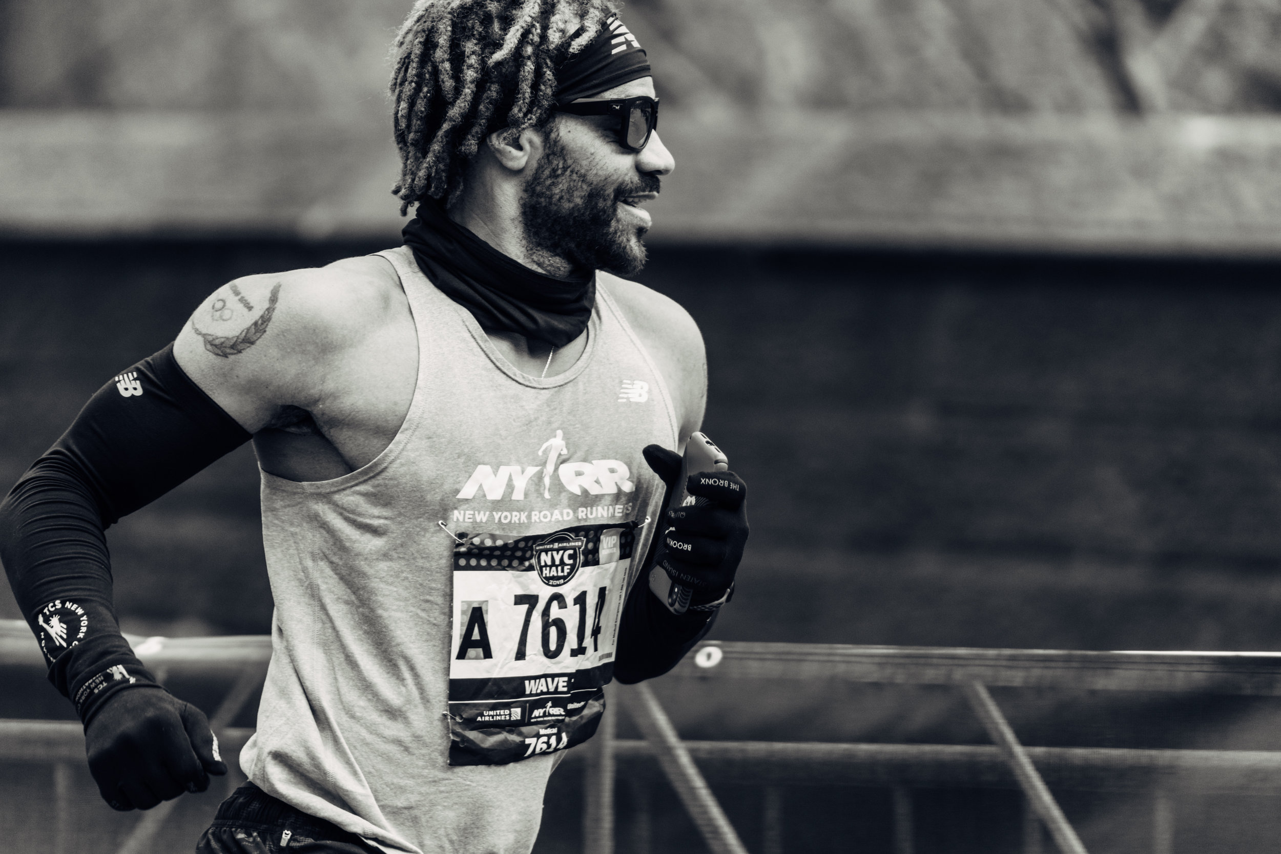 Photo Rhetoric - To Be Determined - United NYC Half Marathon-3031.jpg