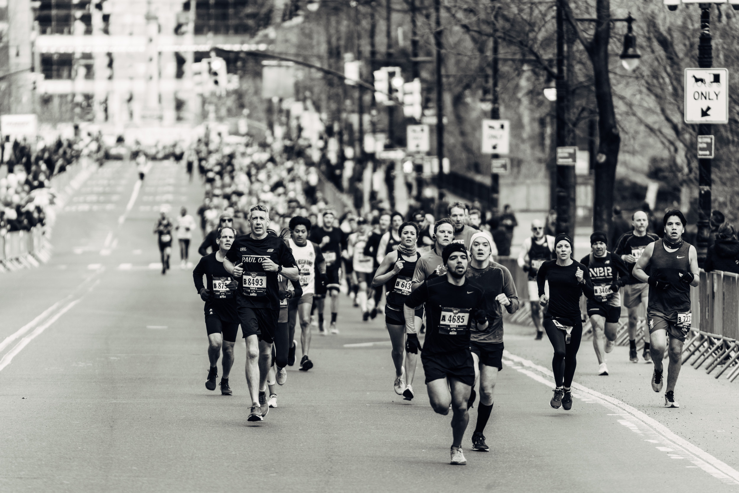 Photo Rhetoric - To Be Determined - United NYC Half Marathon-3032.jpg