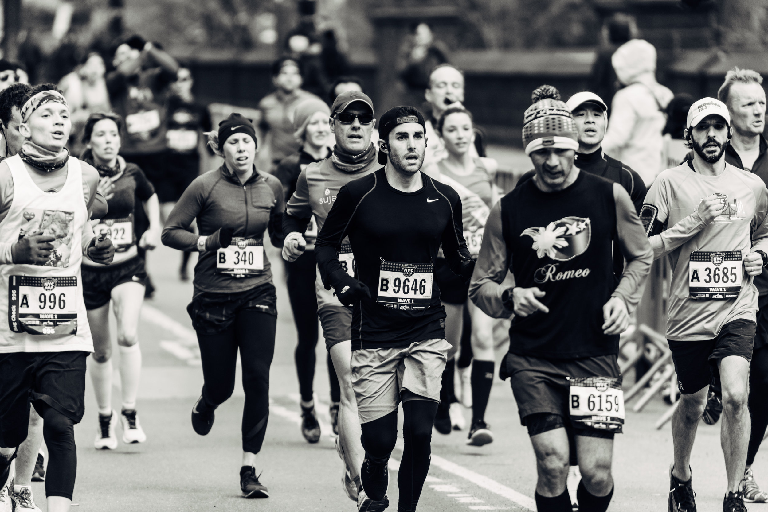 Photo Rhetoric - To Be Determined - United NYC Half Marathon-3033.jpg