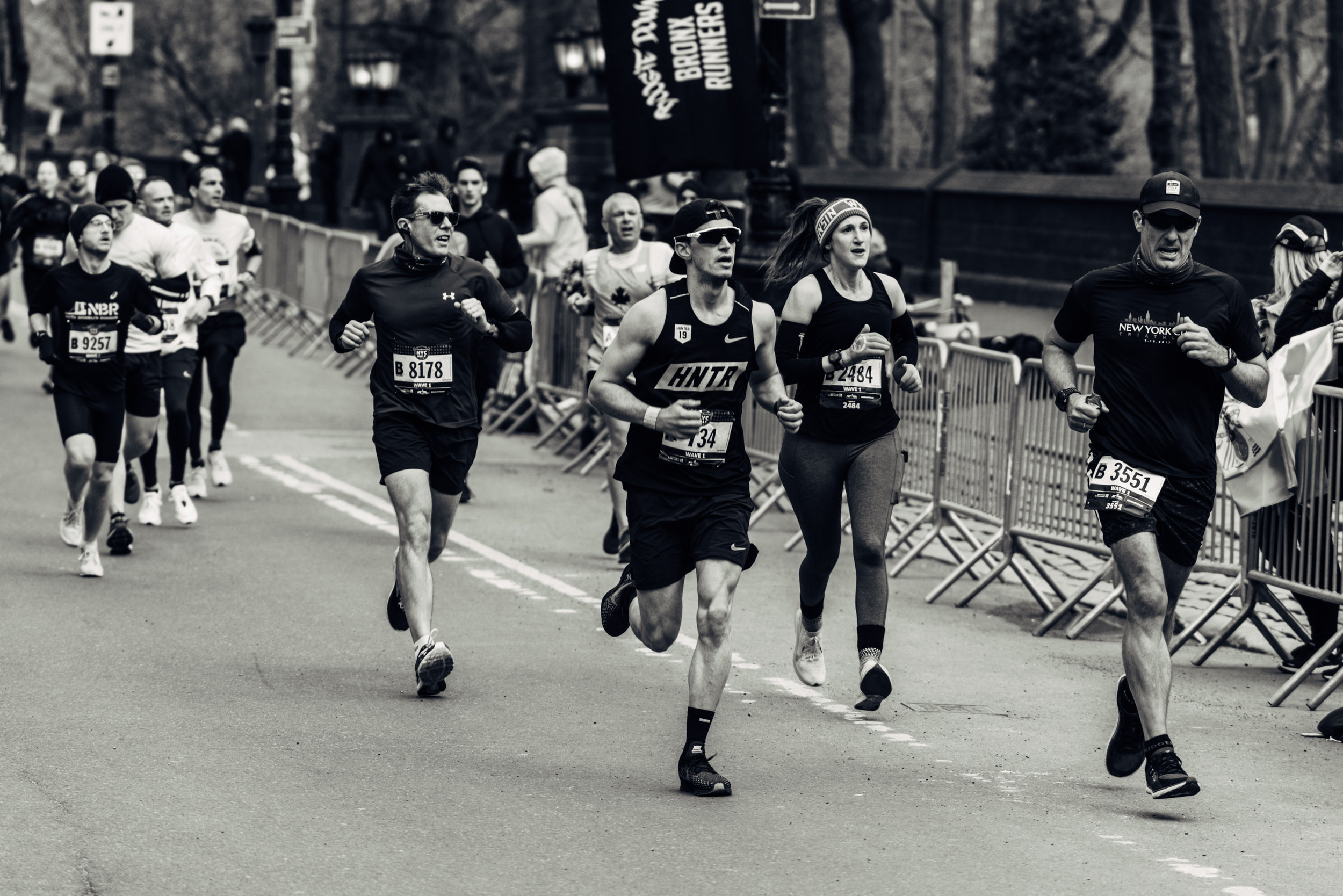 Photo Rhetoric - To Be Determined - United NYC Half Marathon-3034.jpg