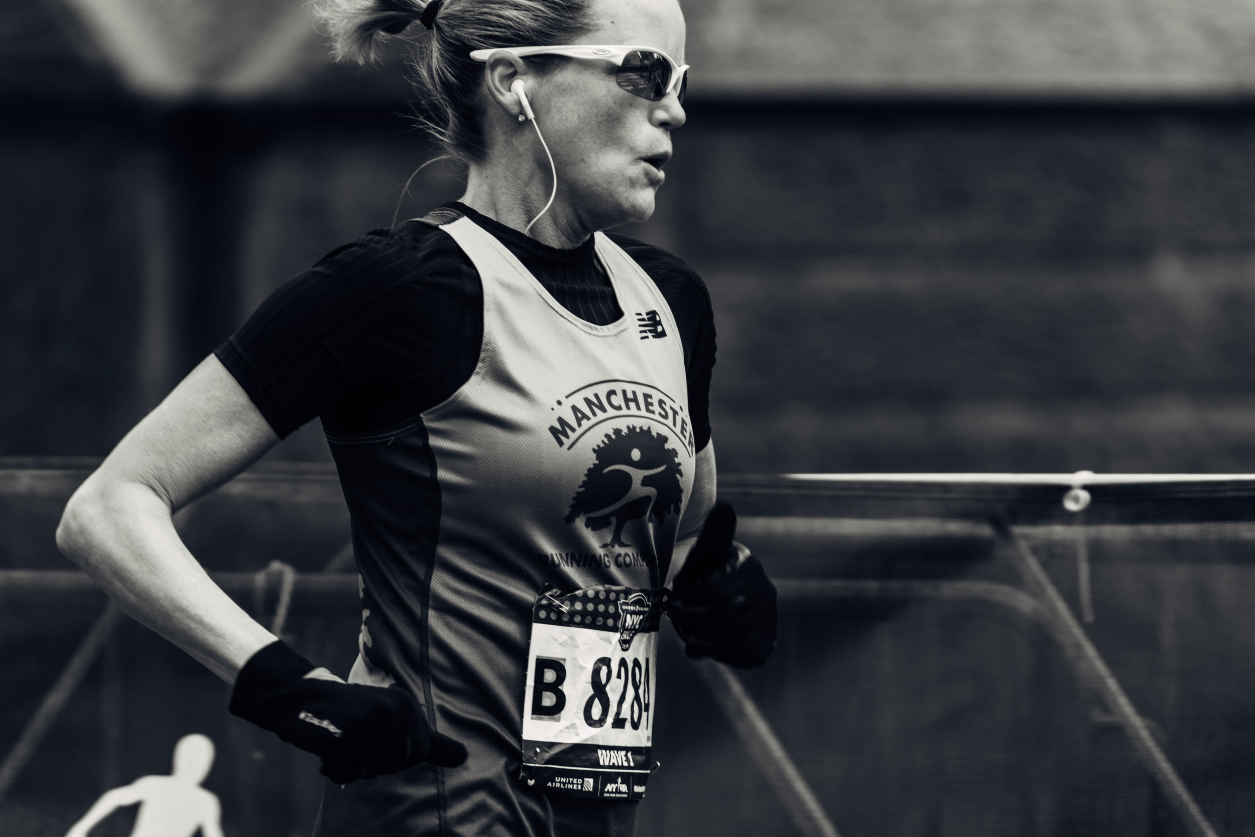 Photo Rhetoric - To Be Determined - United NYC Half Marathon-3035.jpg