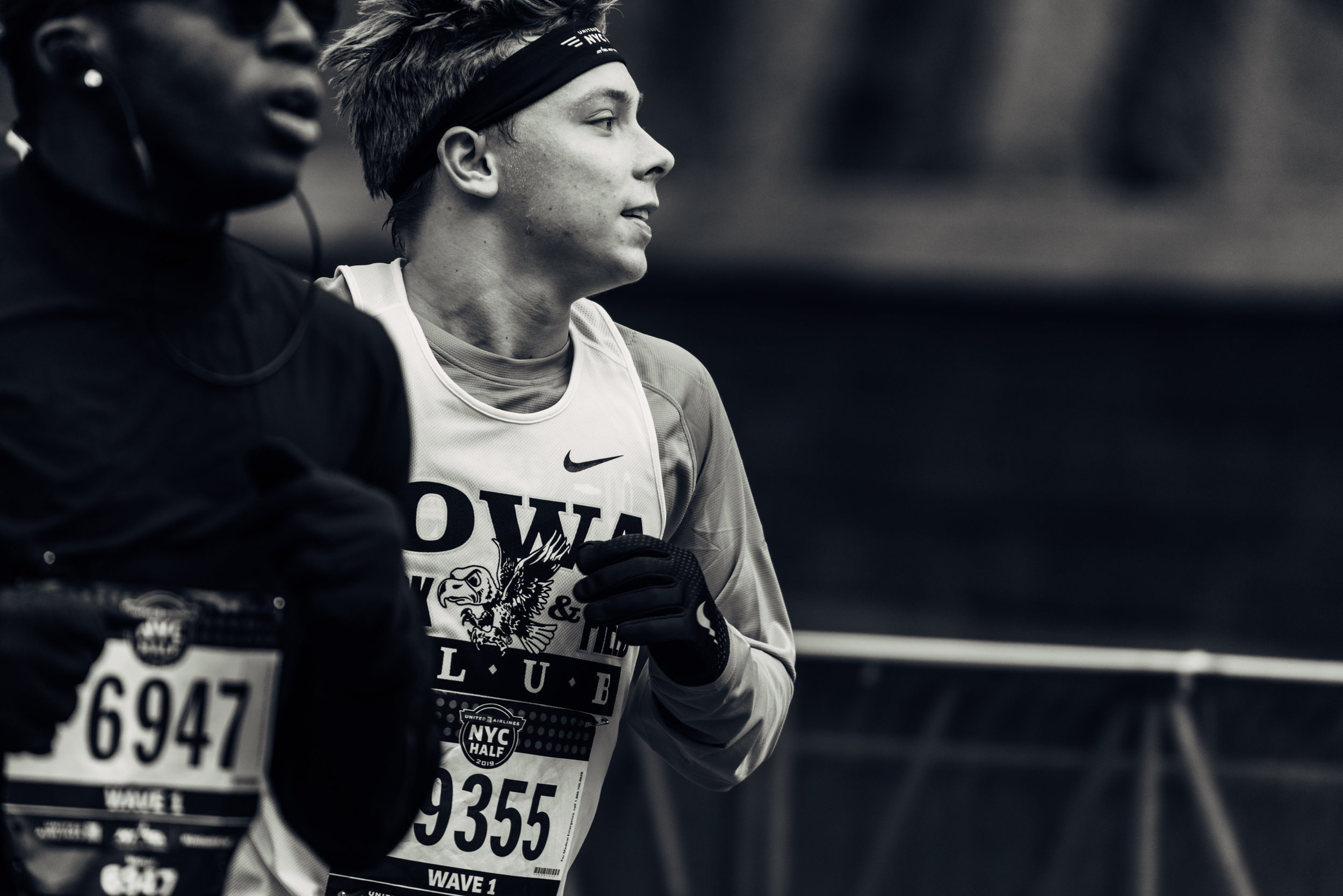 Photo Rhetoric - To Be Determined - United NYC Half Marathon-3036.jpg