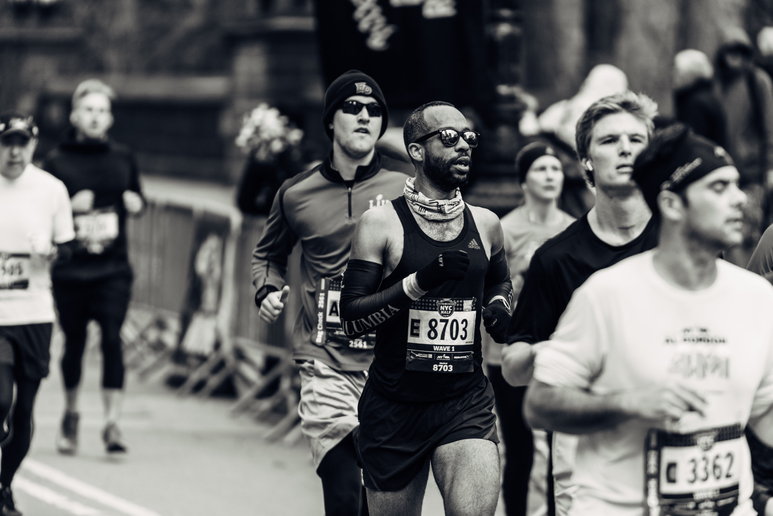 Photo Rhetoric - To Be Determined - United NYC Half Marathon-3037.jpg