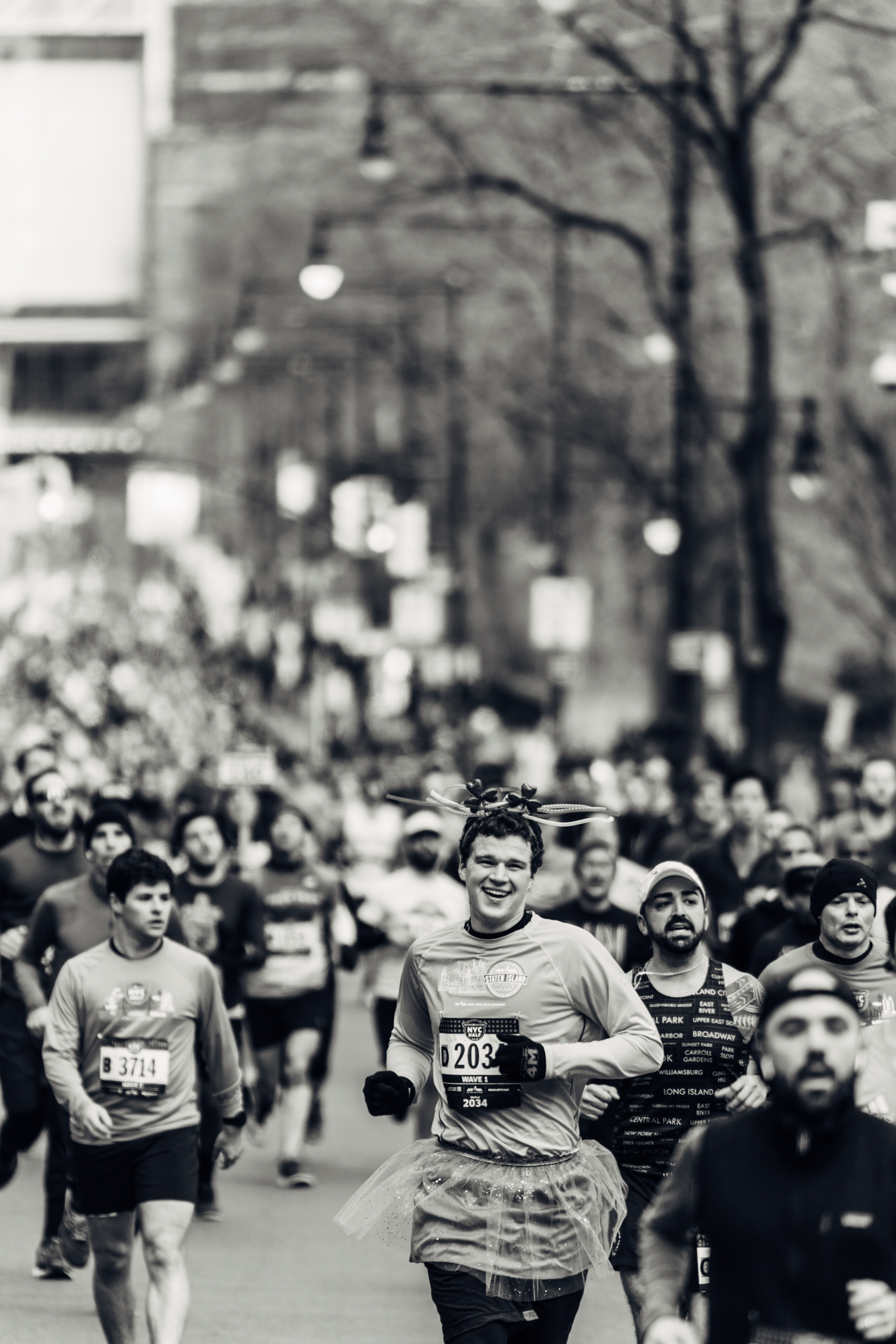 Photo Rhetoric - To Be Determined - United NYC Half Marathon-3038.jpg