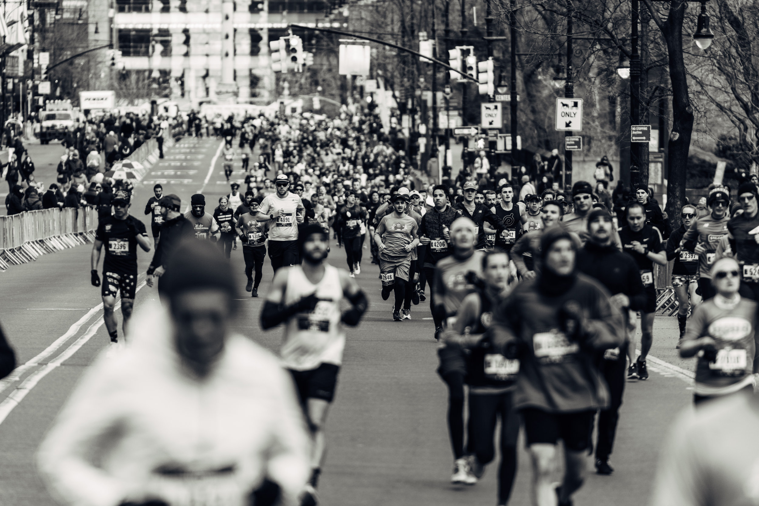 Photo Rhetoric - To Be Determined - United NYC Half Marathon-3039.jpg