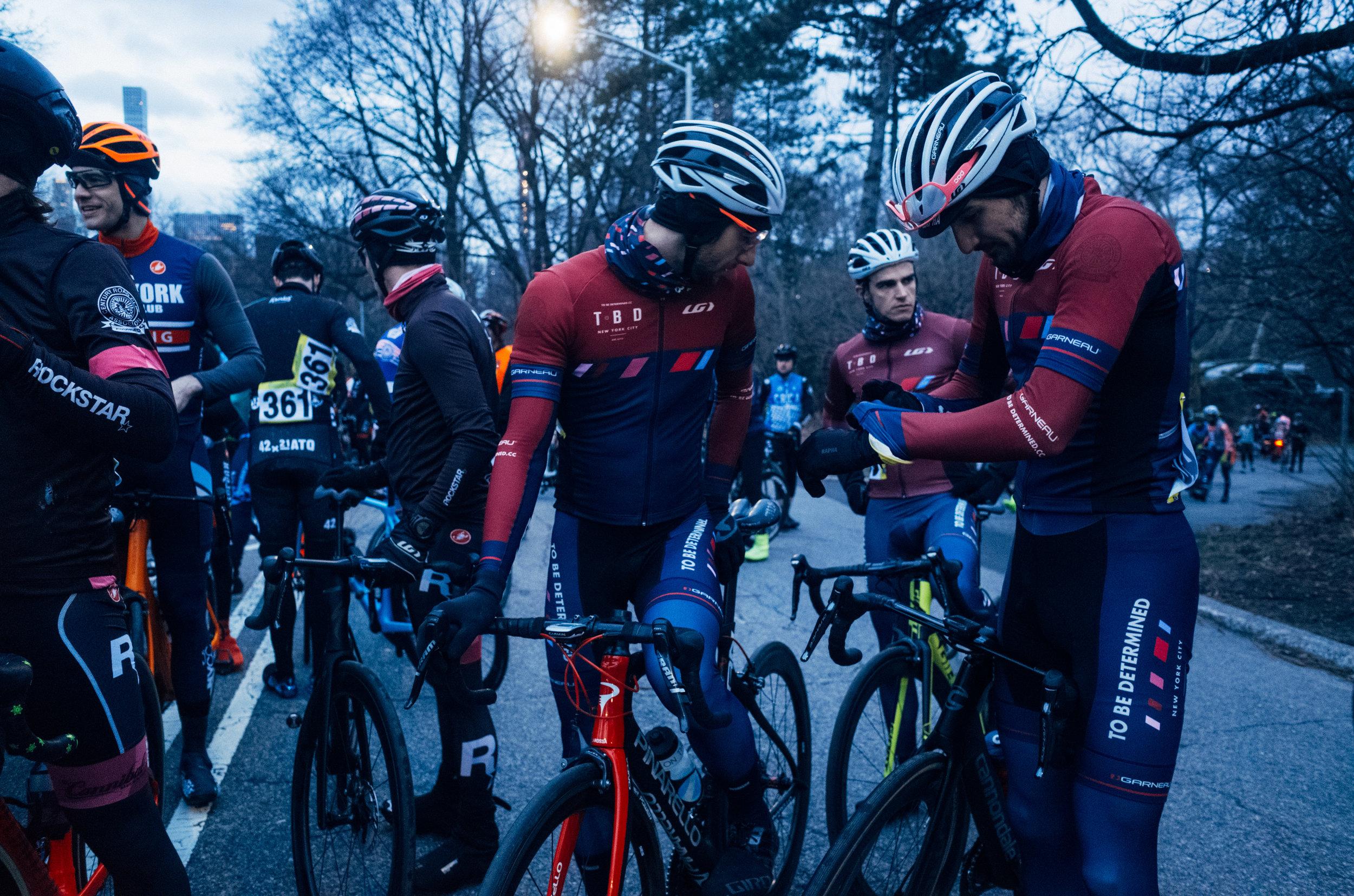 Photo Rhetoric - To Be Determined - CRCA Club Series 2019 Race 1-3009.jpg
