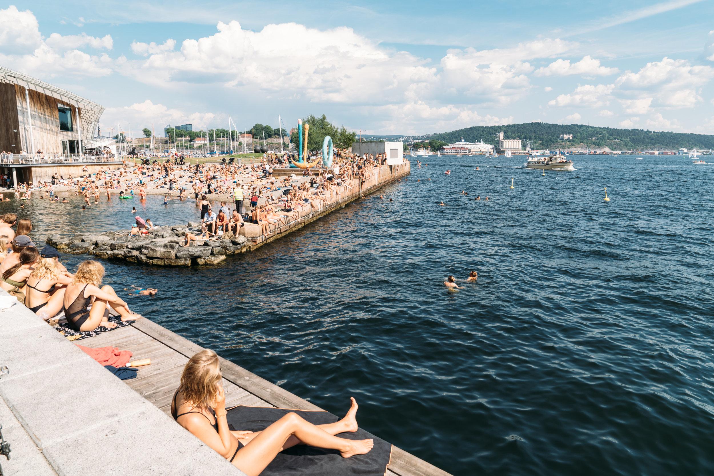 Photo Rhetoric - To Be Determined - Oslo-1009.jpg