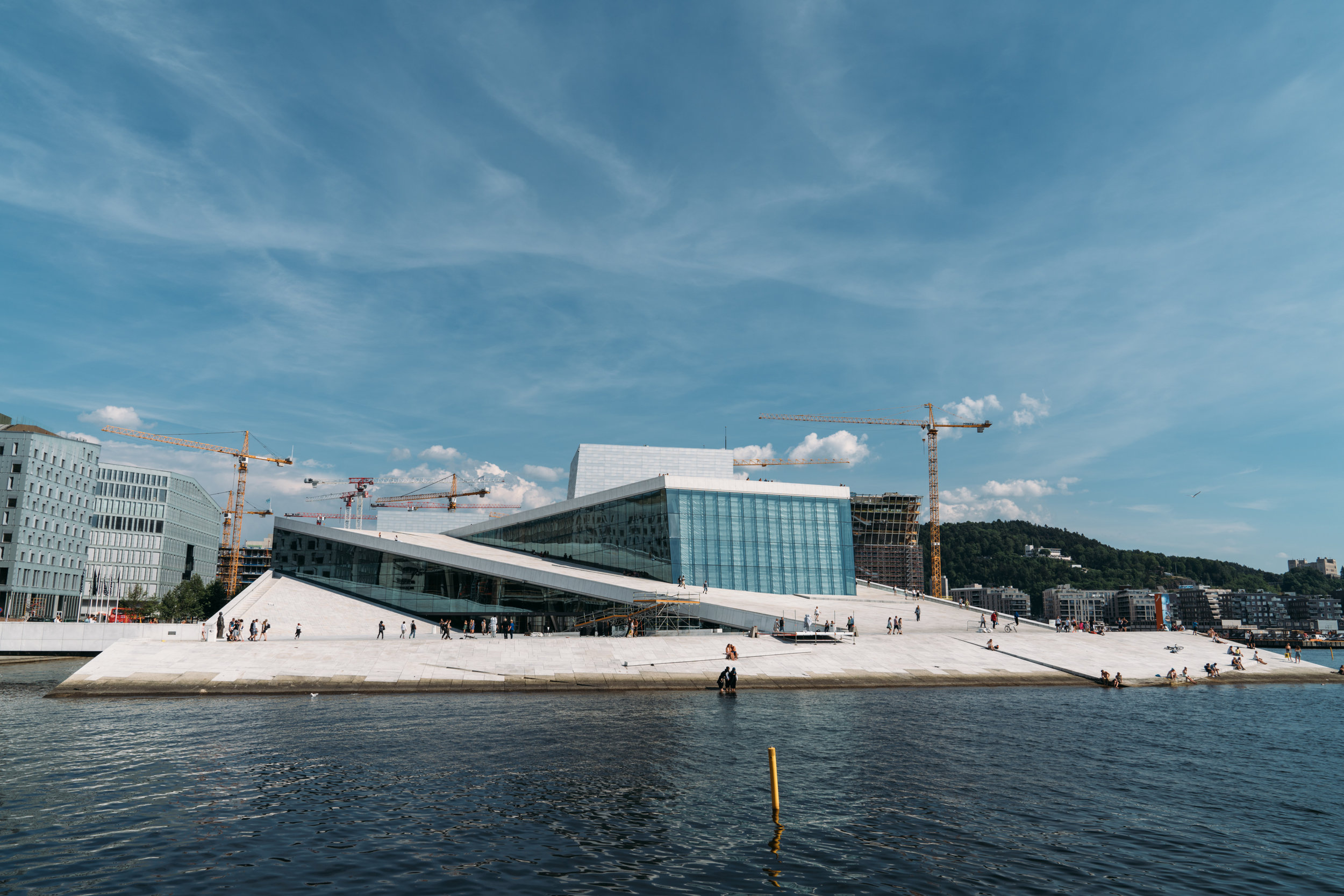 Photo Rhetoric - To Be Determined - Oslo-1010.jpg