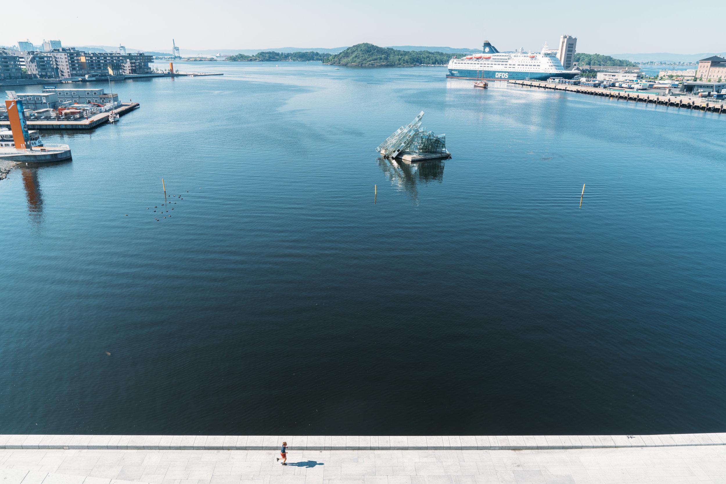 Photo Rhetoric - To Be Determined - Oslo-1019.jpg