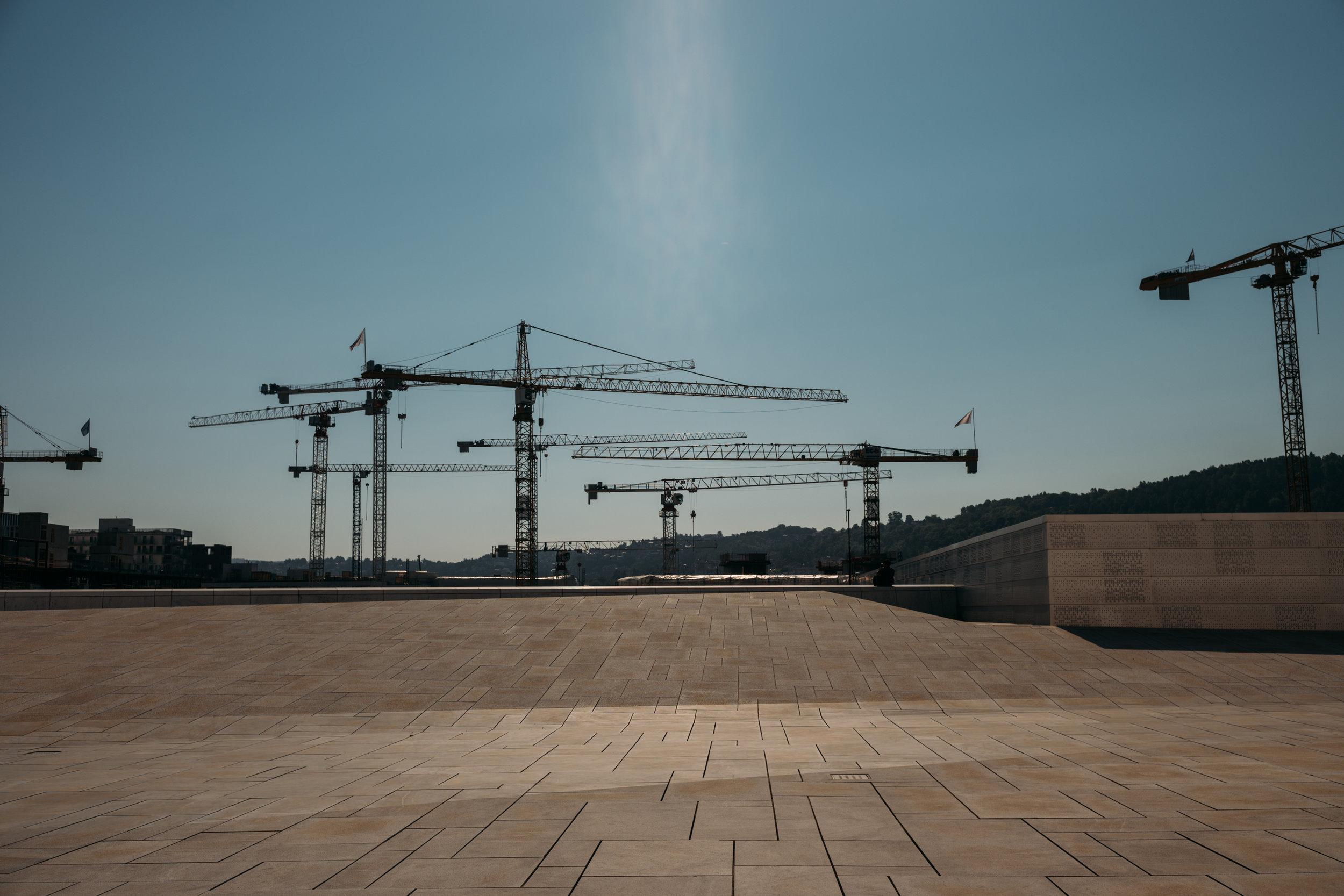 Photo Rhetoric - To Be Determined - Oslo-1020.jpg