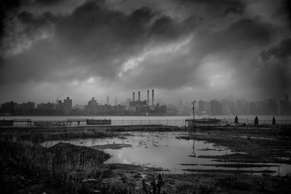 141203_Manhattan_Fog_001.jpg