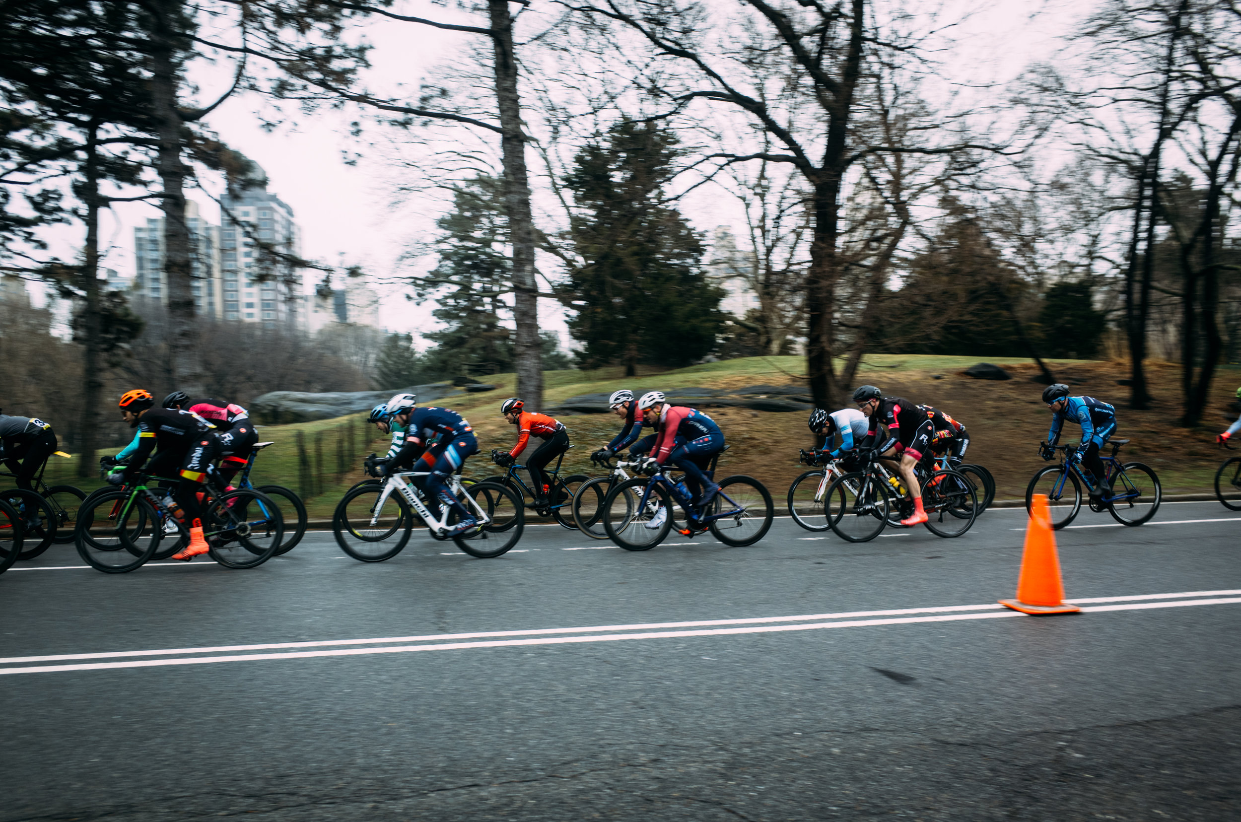 Photo Rhetoric - To Be Determined - CRCA Club Race 3-3003.jpg