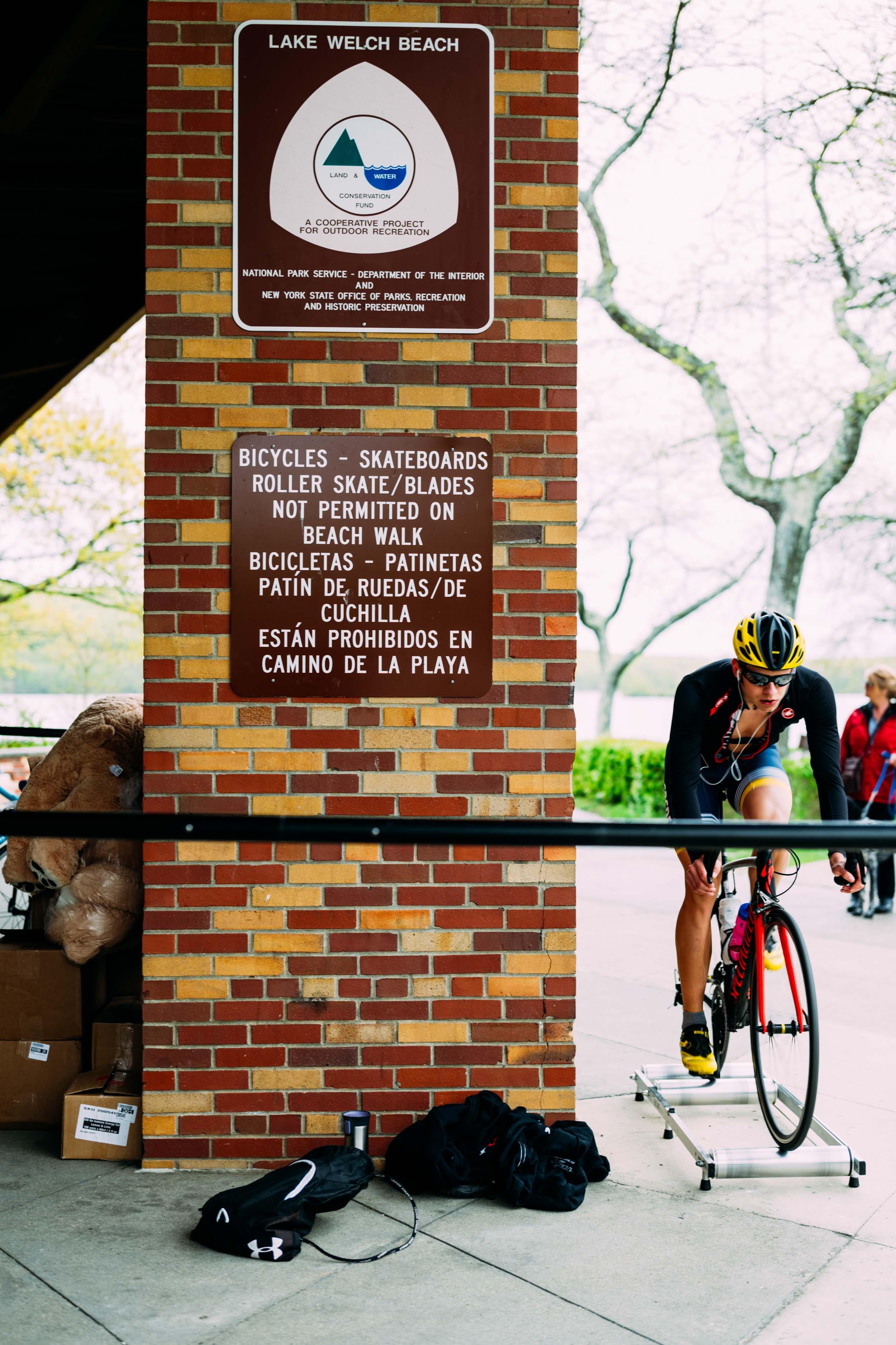 Photo-Rhetoric-To-Be-Determined-Bear-Mountain-Classic-538.jpg