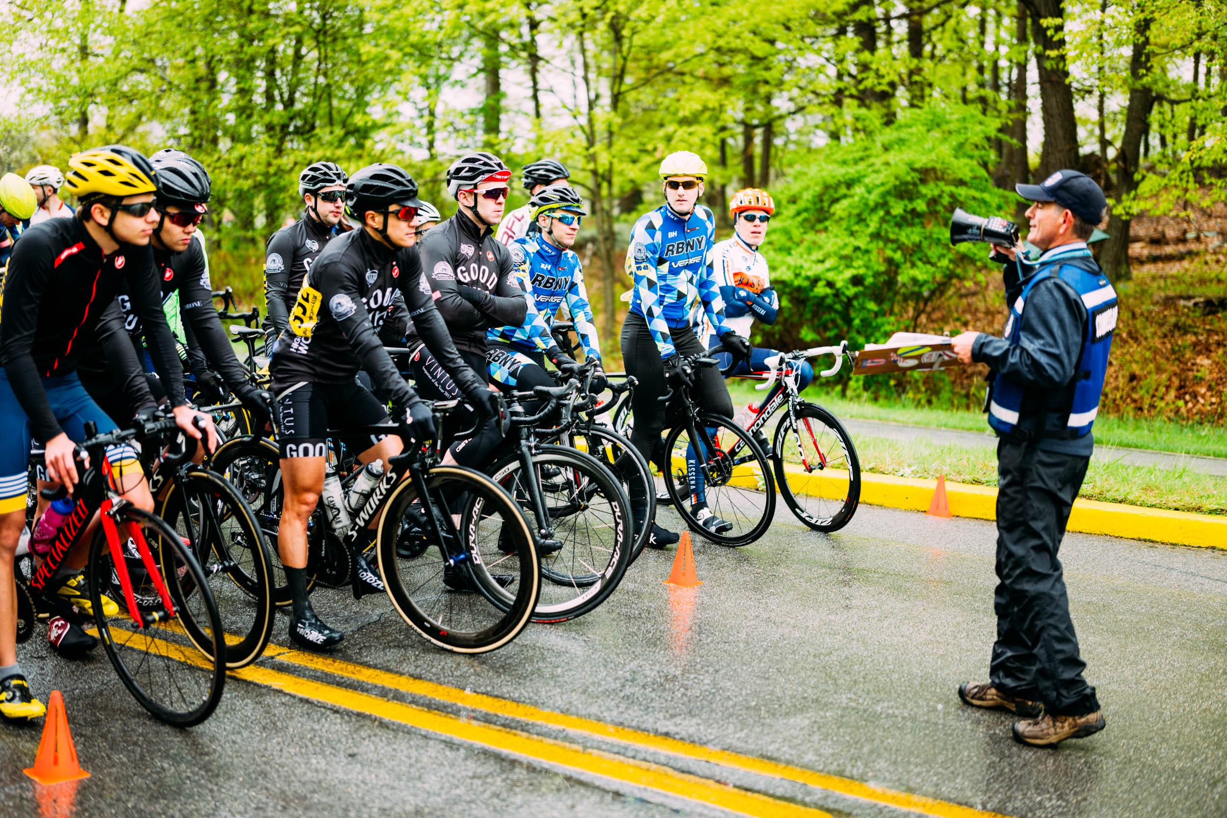 Photo-Rhetoric-To-Be-Determined-Bear-Mountain-Classic-577.jpg