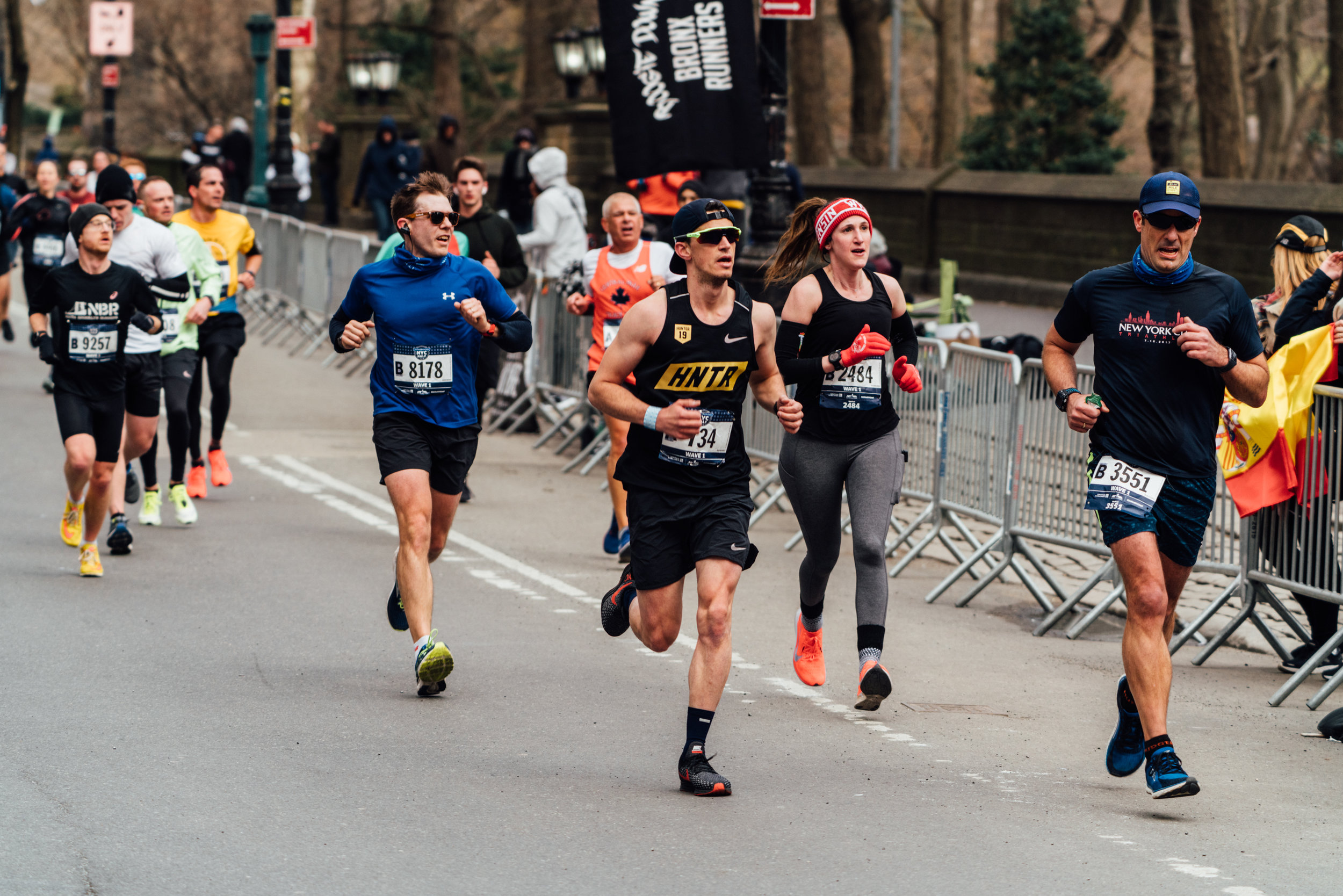 Photo Rhetoric - To Be Determined - NYC Half-1000.jpg