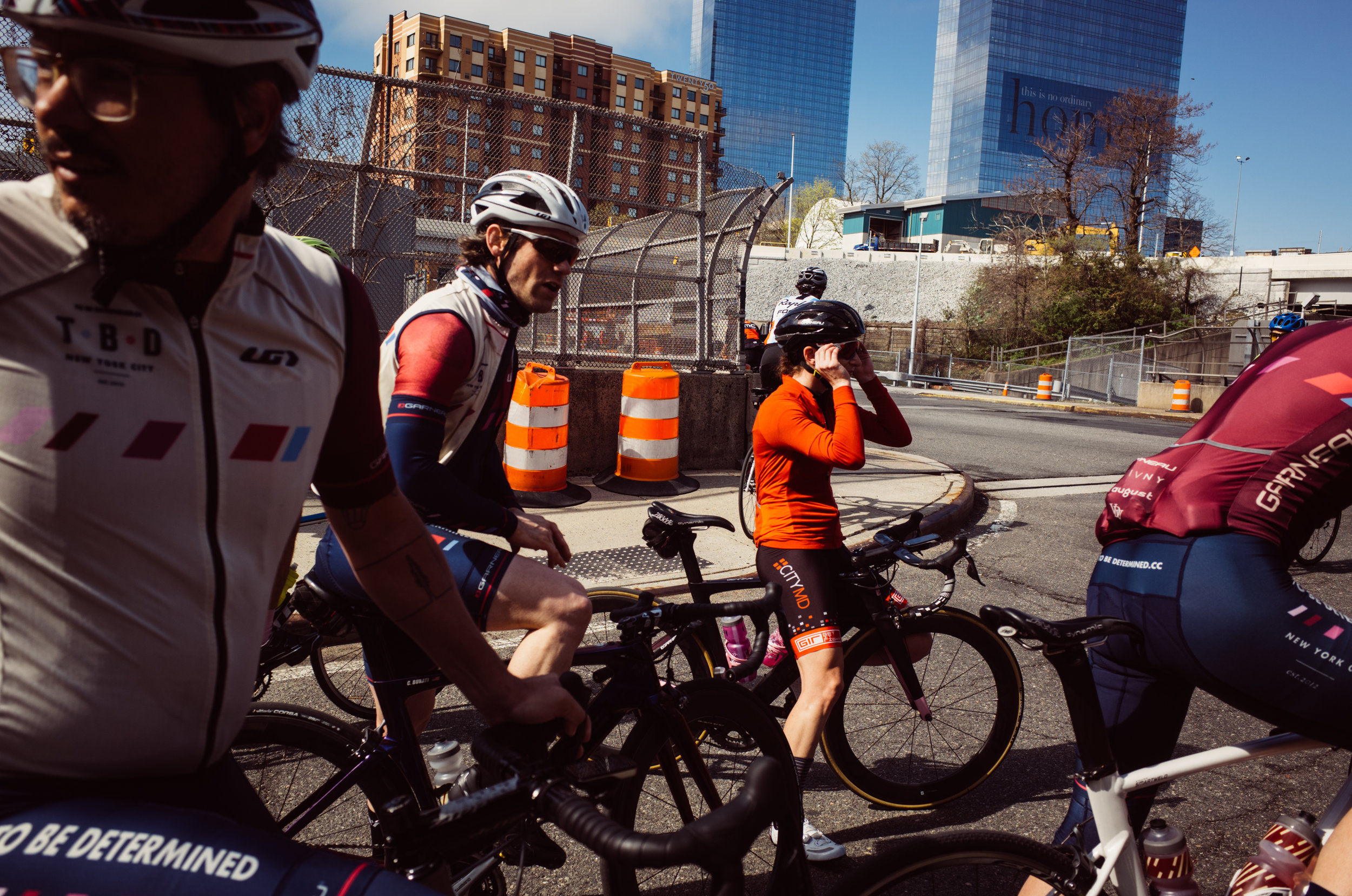 Photo Rhetoric - To Be Determined - Easter Team Ride-3008.jpg