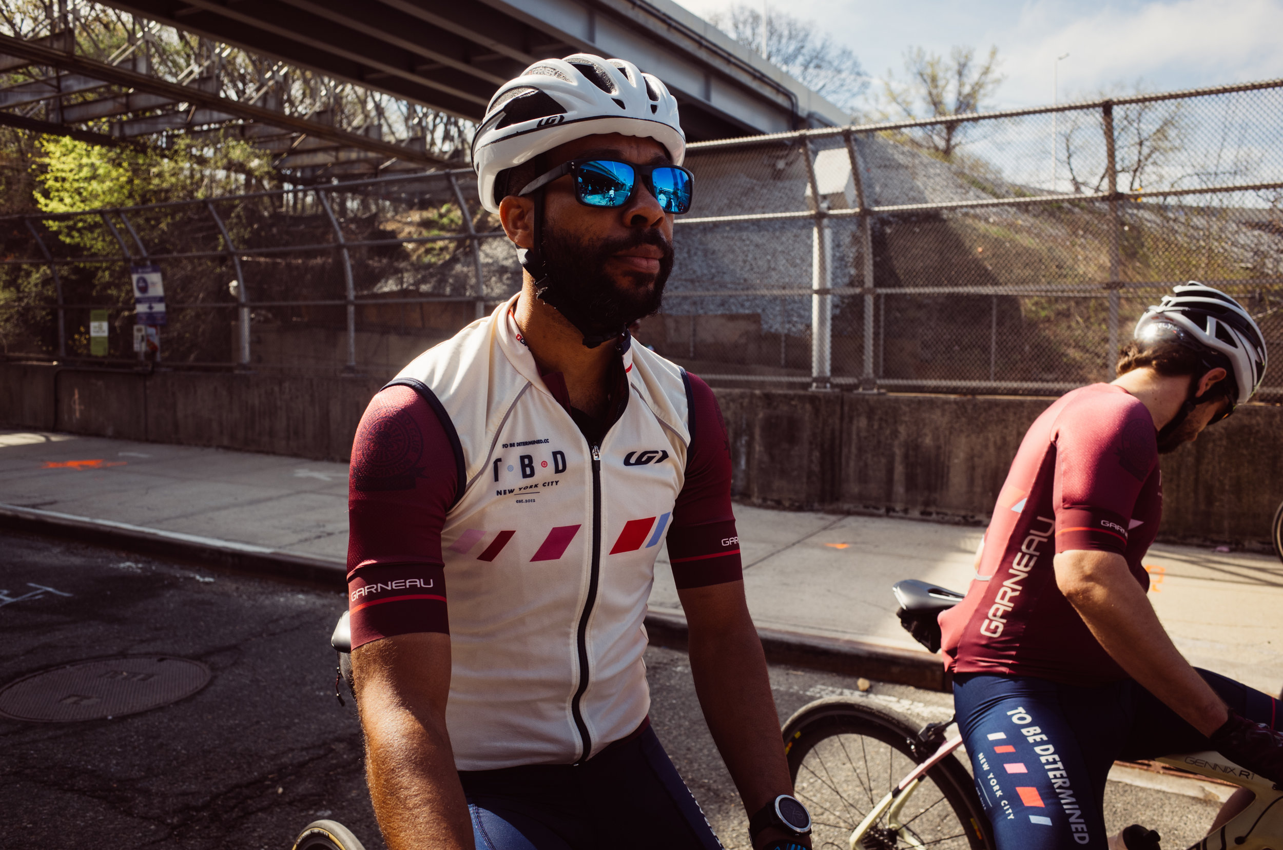 Photo Rhetoric - To Be Determined - Easter Team Ride-3009.jpg