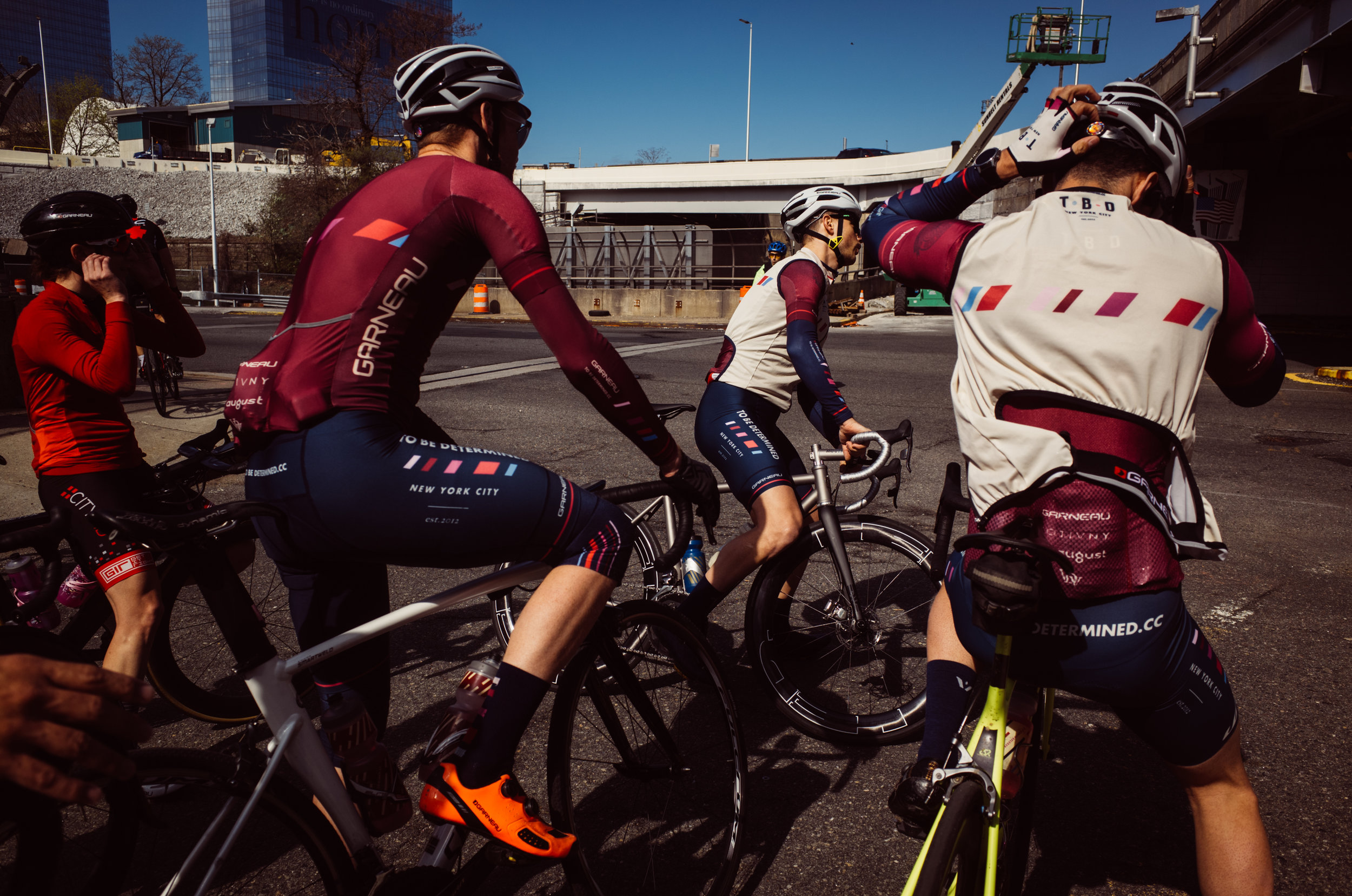 Photo Rhetoric - To Be Determined - Easter Team Ride-3007.jpg