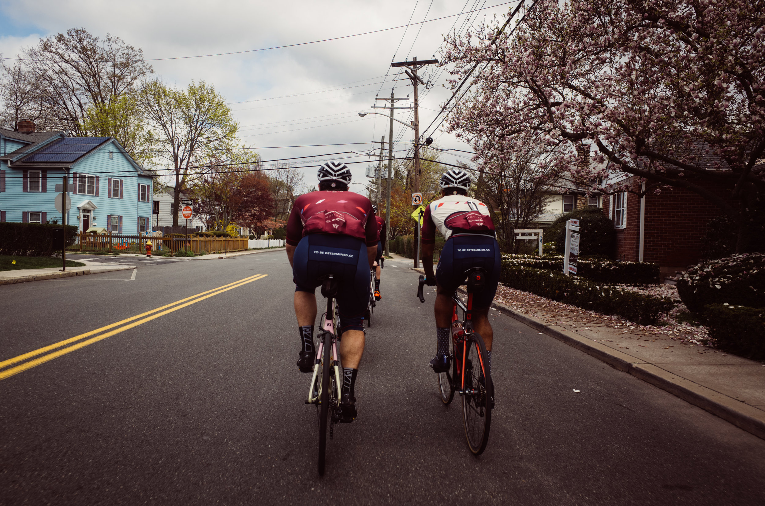 Photo Rhetoric - To Be Determined - Easter Team Ride-3010.jpg