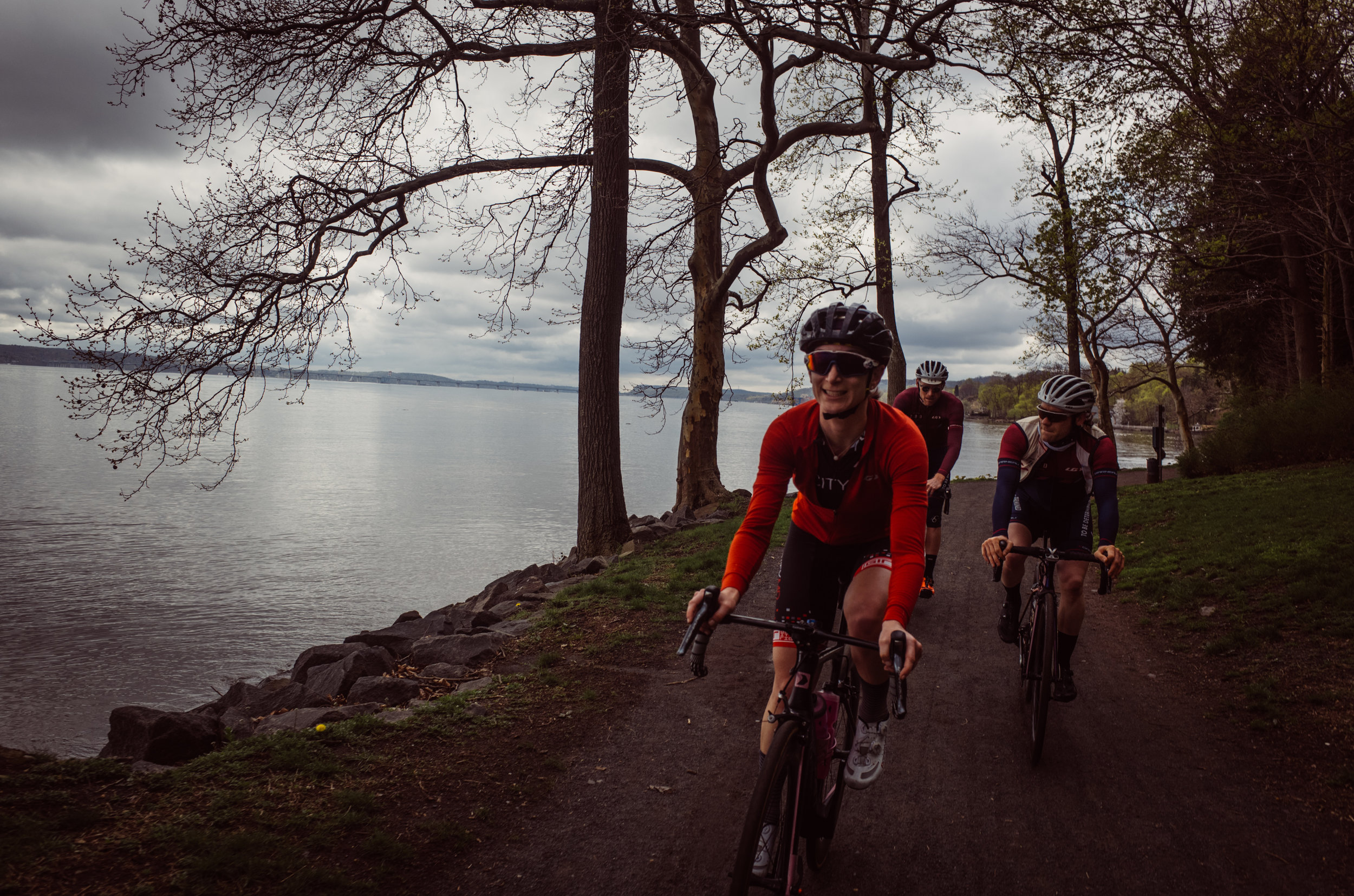 Photo Rhetoric - To Be Determined - Easter Team Ride-3012.jpg
