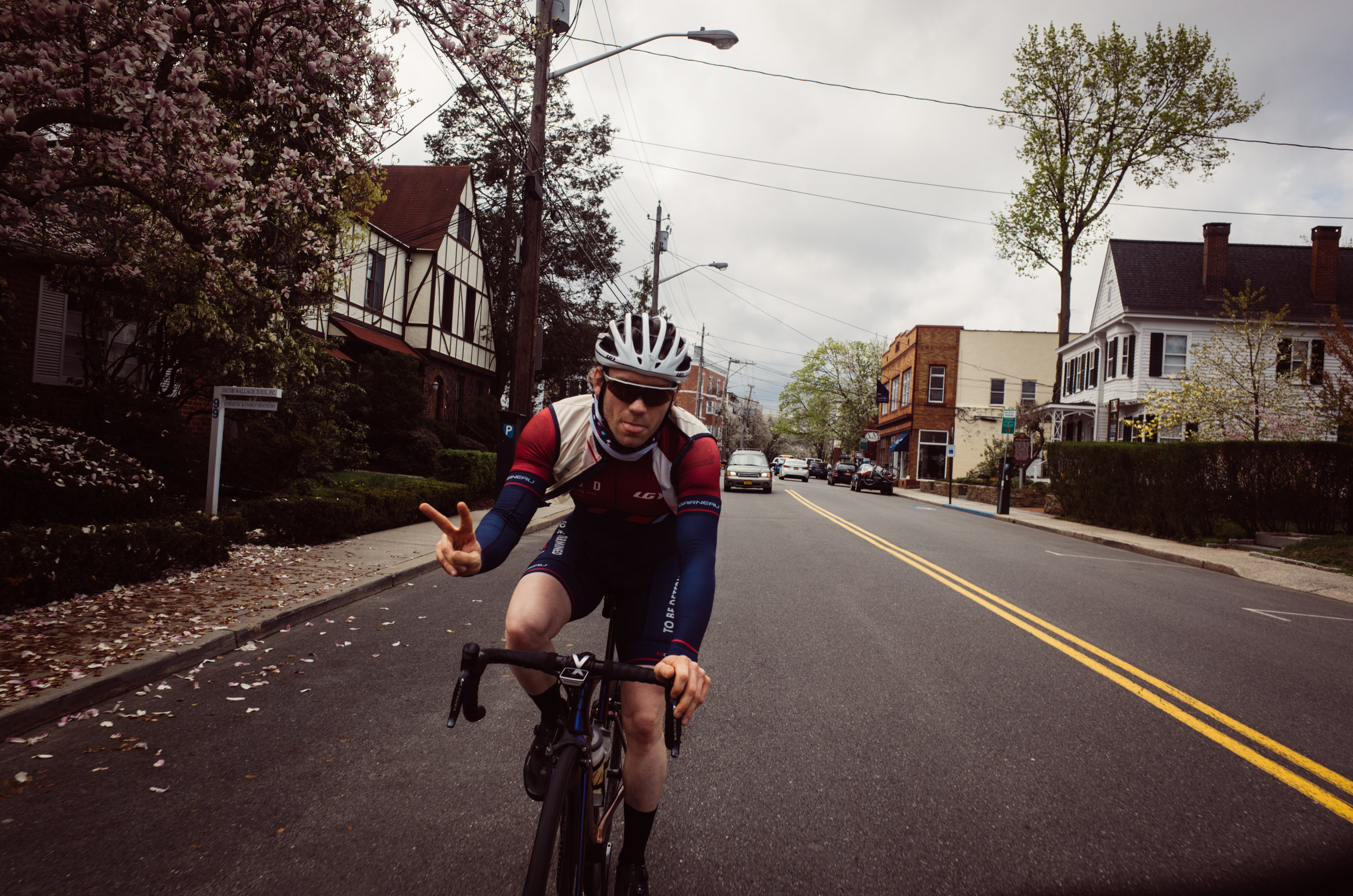 Photo Rhetoric - To Be Determined - Easter Team Ride-3011.jpg
