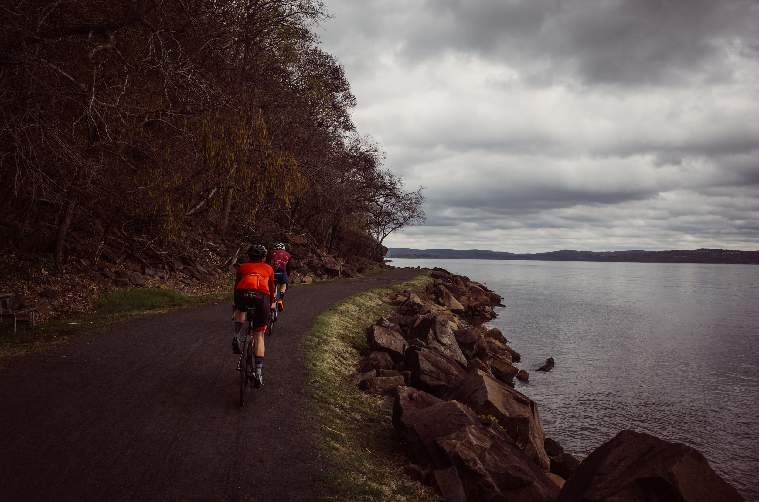 Photo Rhetoric - To Be Determined - Easter Team Ride-3016.jpg