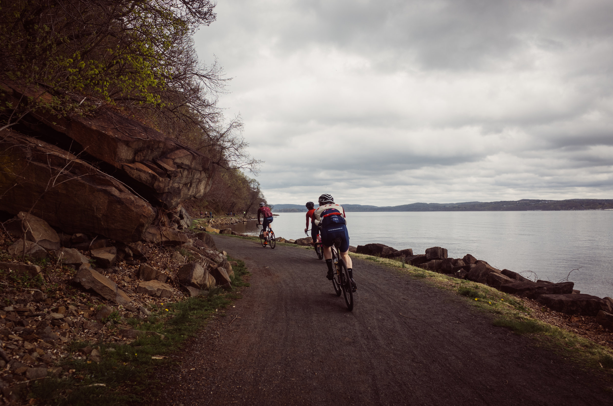 Photo Rhetoric - To Be Determined - Easter Team Ride-3017.jpg