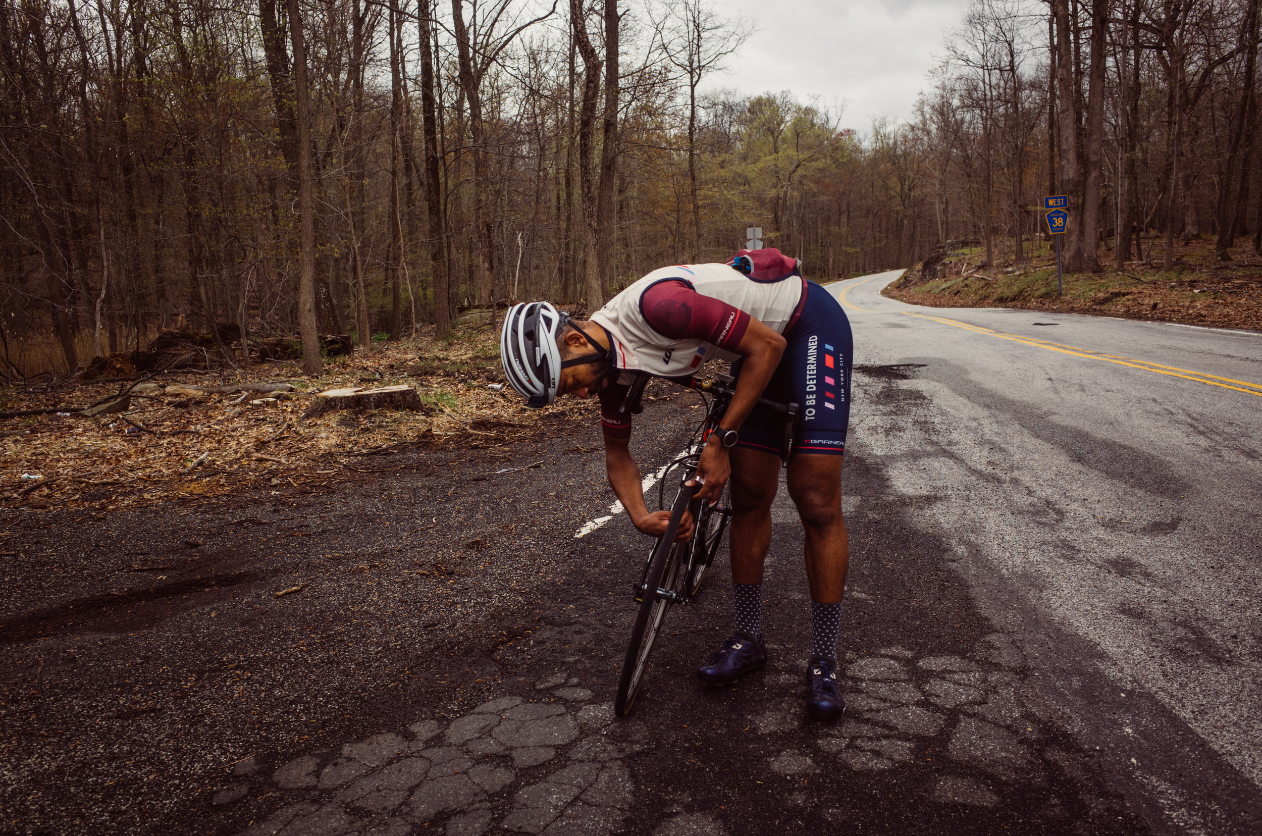 Photo Rhetoric - To Be Determined - Easter Team Ride-3020.jpg