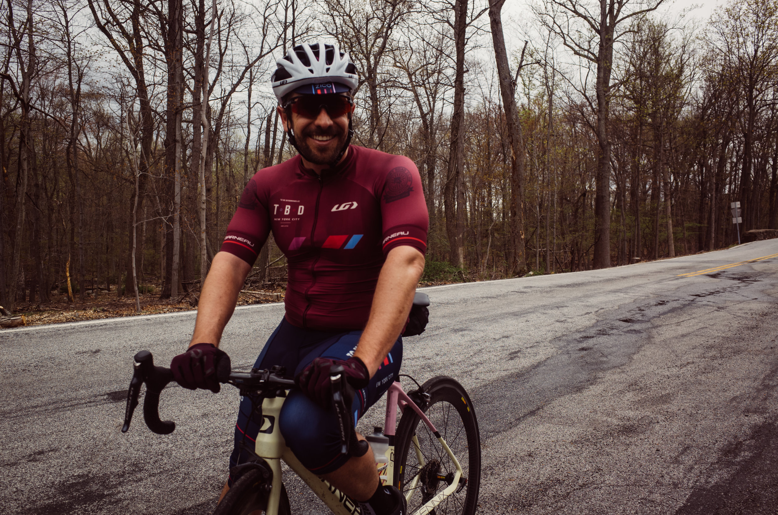 Photo Rhetoric - To Be Determined - Easter Team Ride-3021.jpg