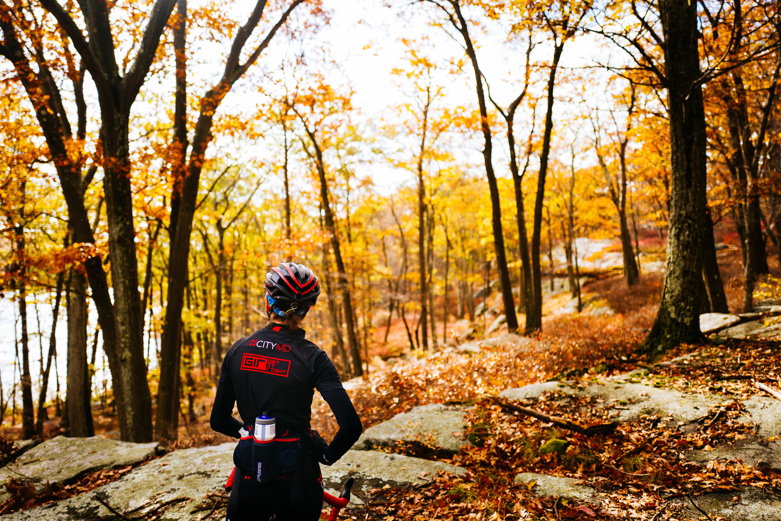Photo Rhetoric - Fall Foliage-1024.jpg