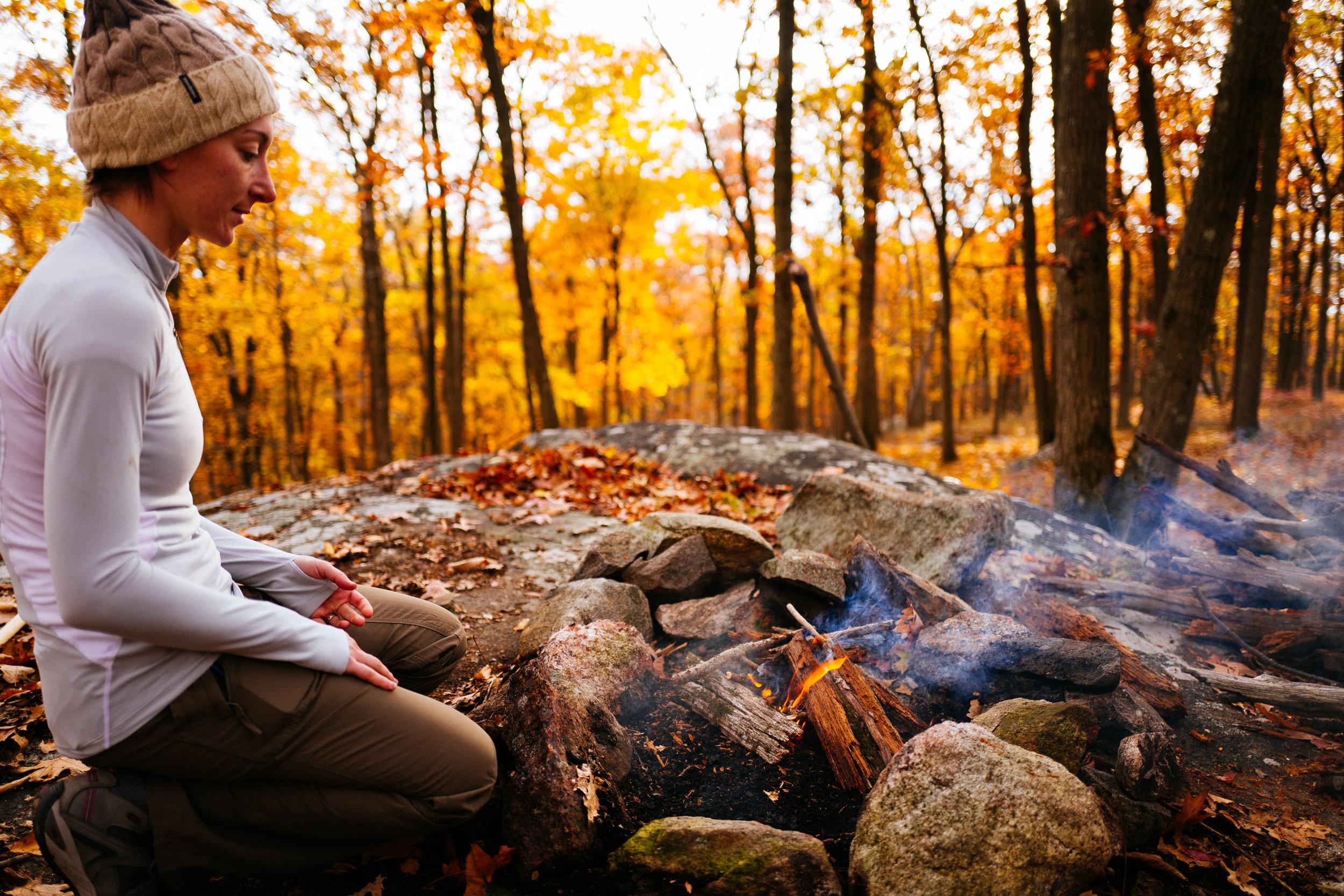 Photo Rhetoric - Fall Foliage-1032.jpg
