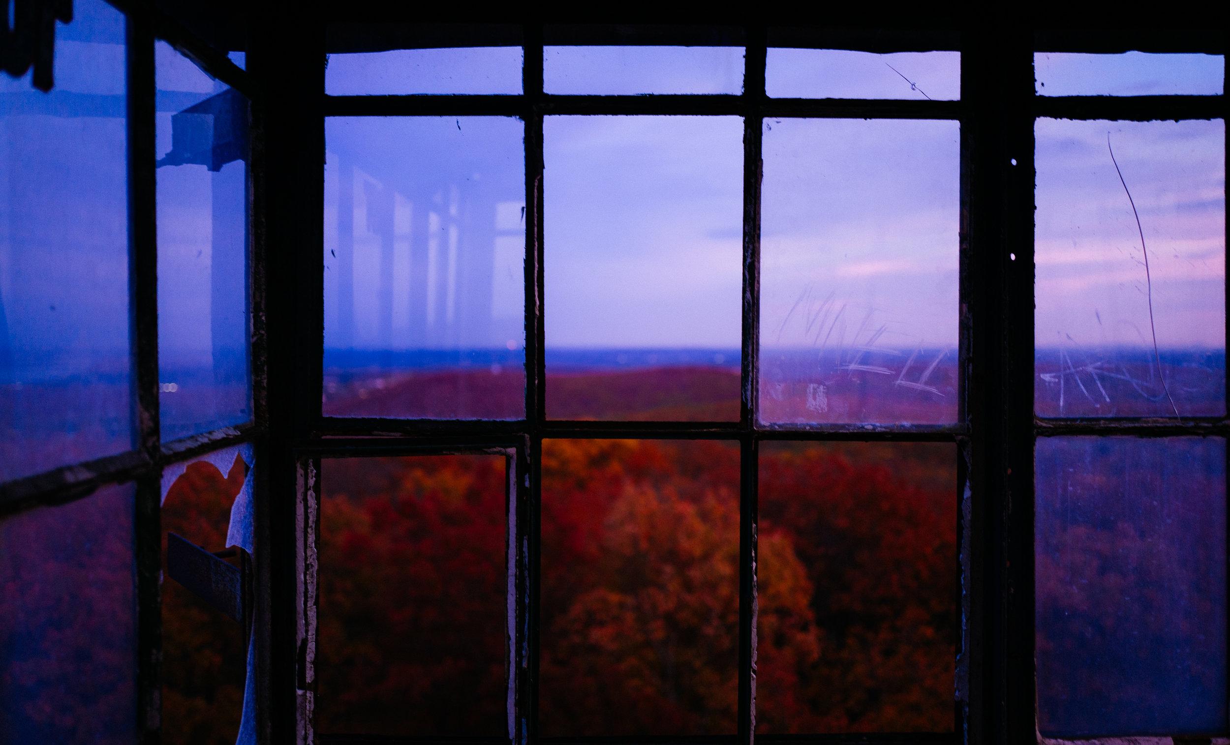 Photo Rhetoric - Fall Foliage-1039.jpg